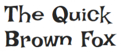 IrishGrover-Regular