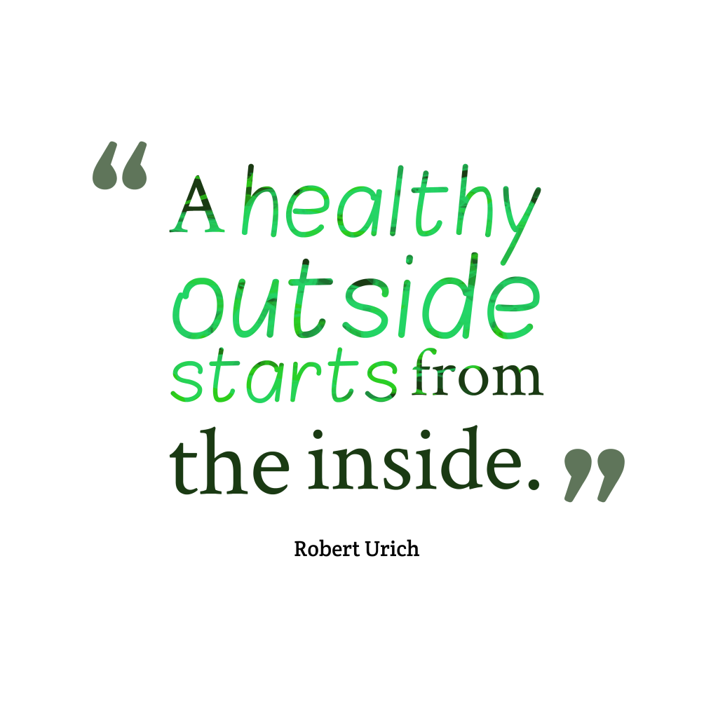 100 Best health Quotes Images