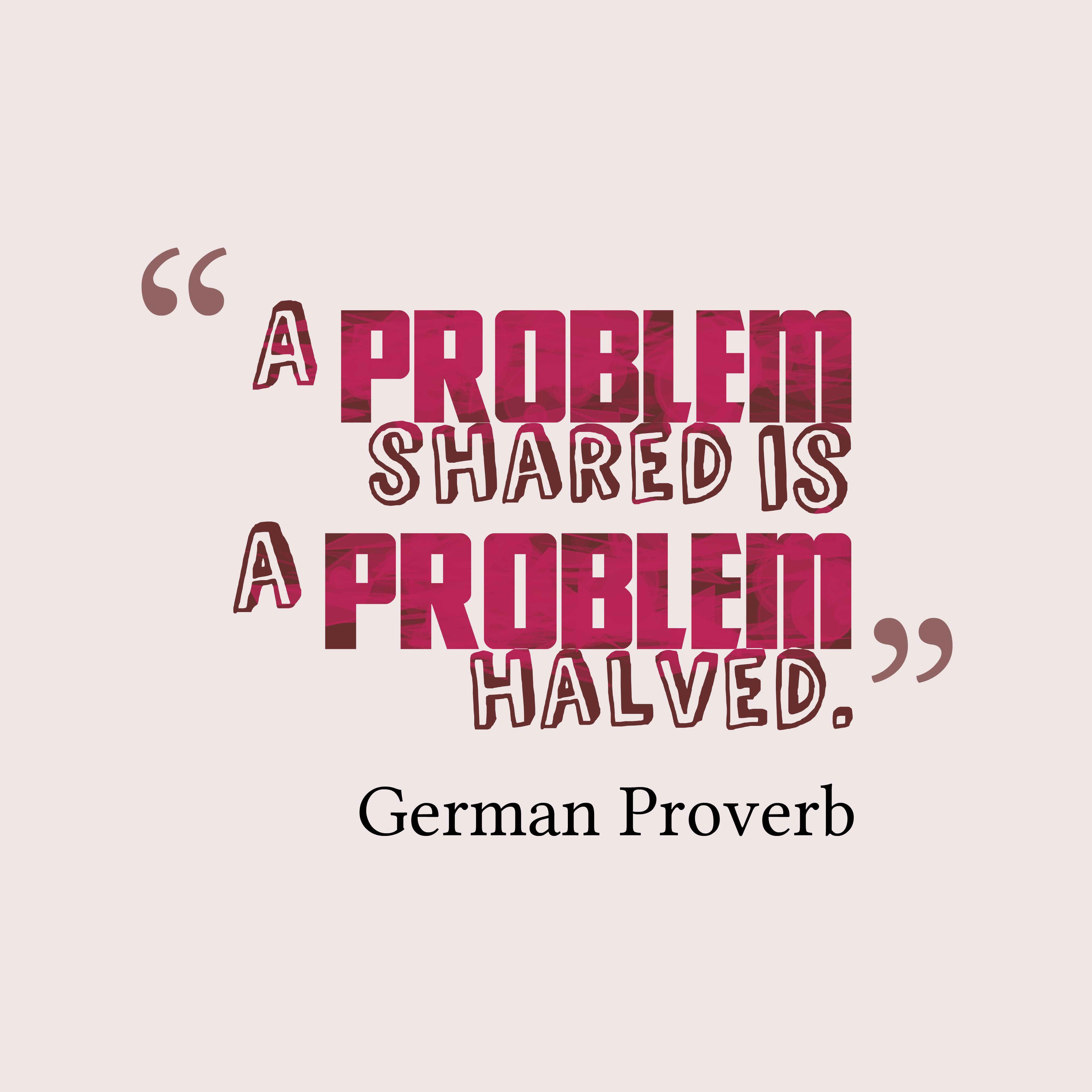 Deutsch Problem