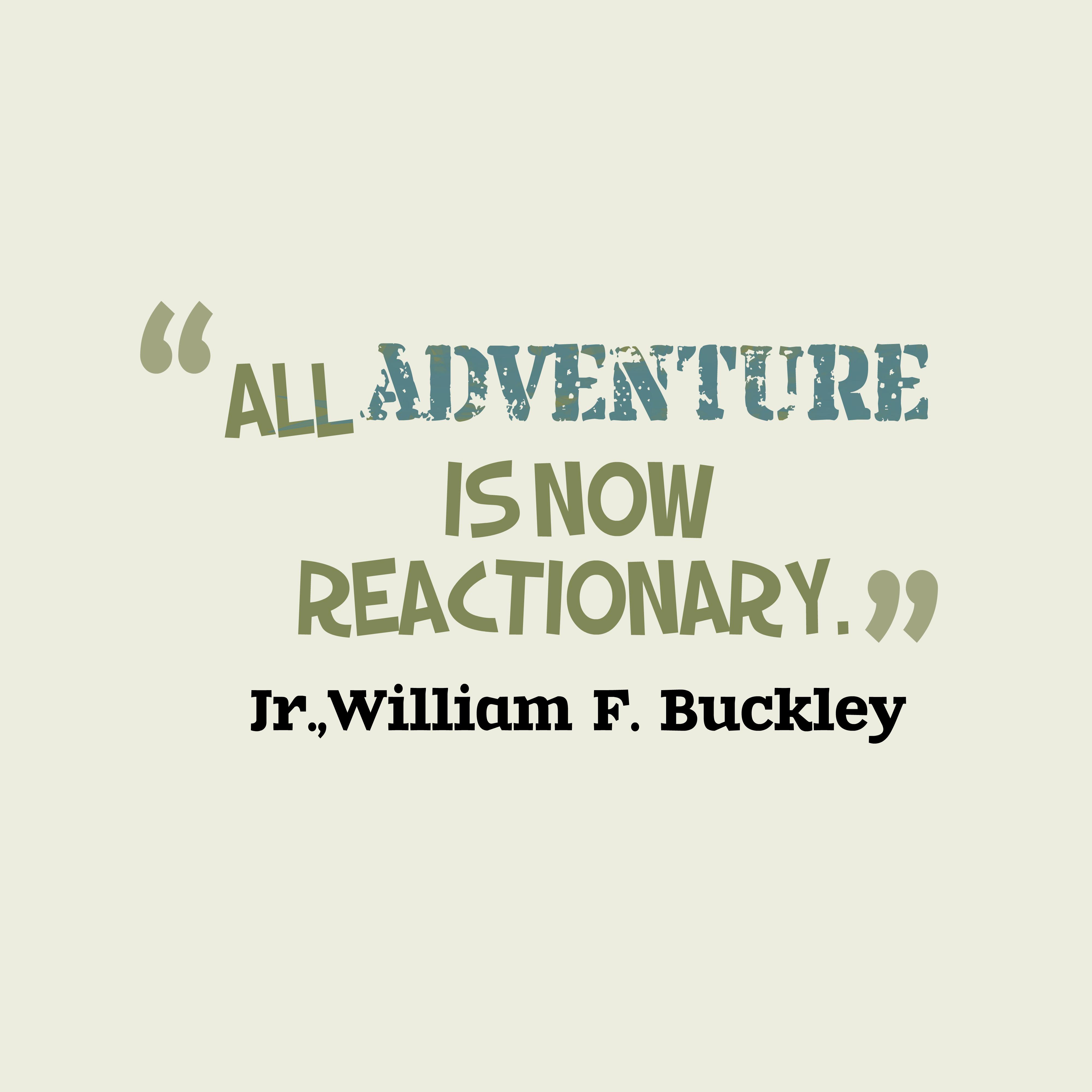 33 Best Adventure Quotes Images