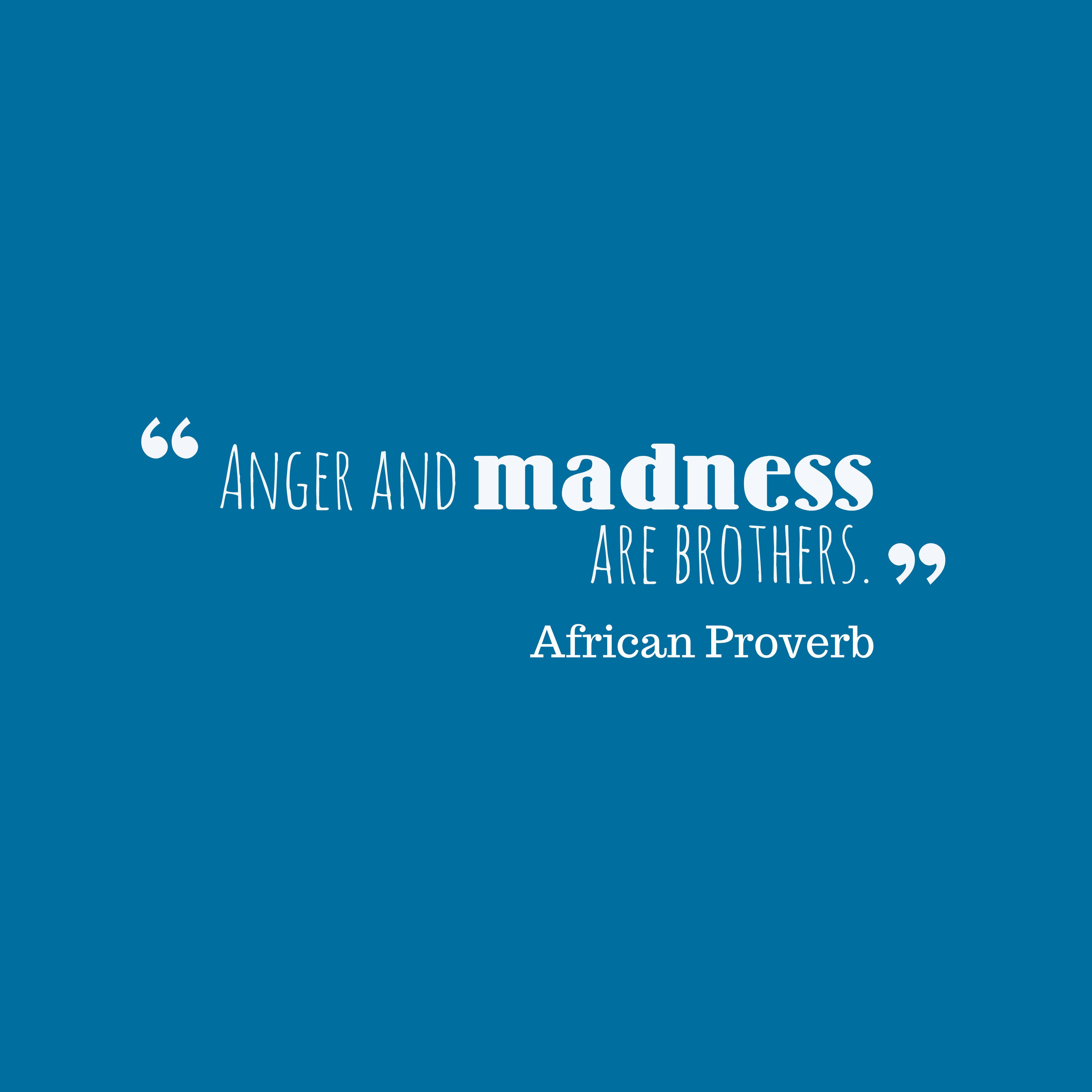 Quotes About Anger And Rage: 201 Best Anger Quotes Images