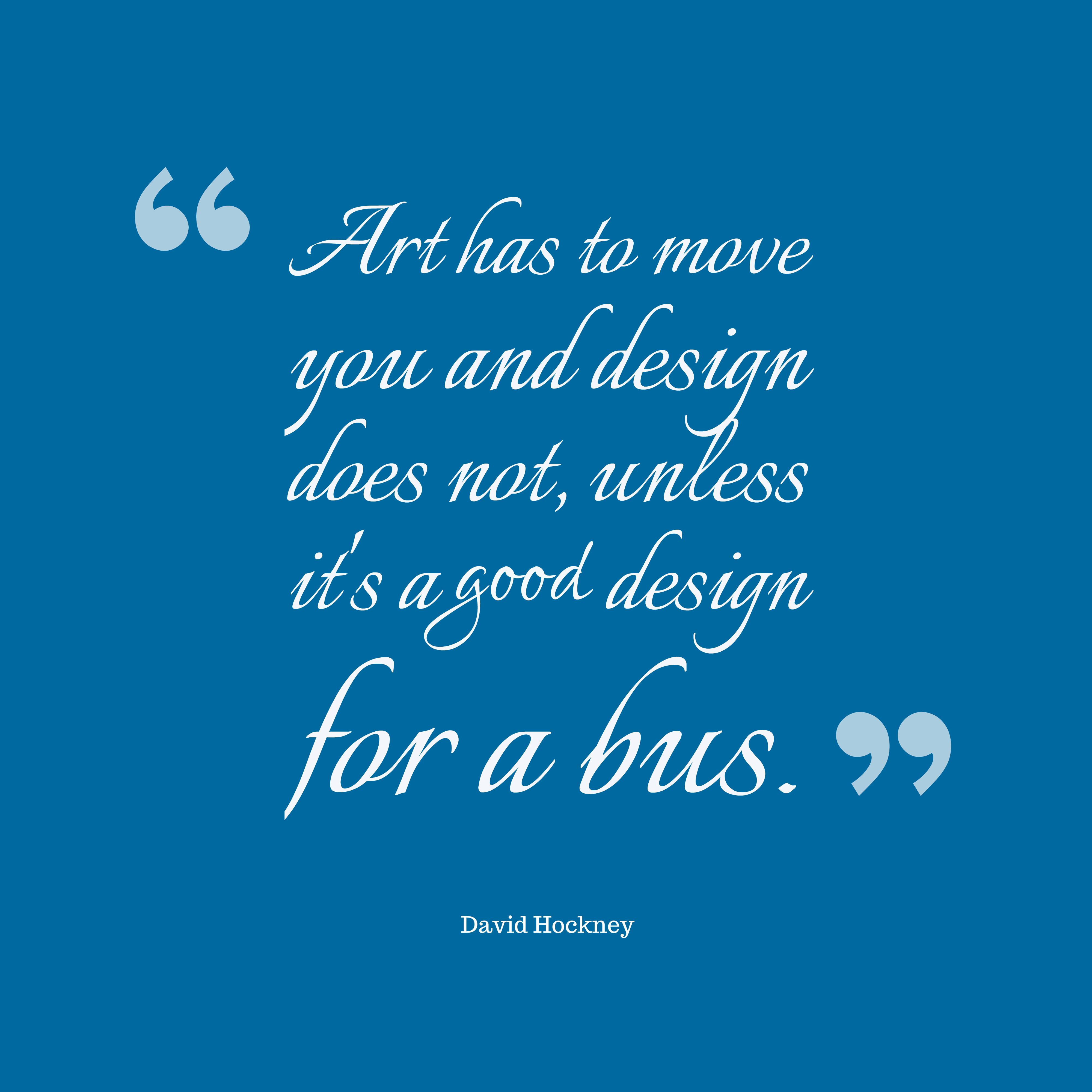 Art Quotes 1555 Best Art Quotes Images