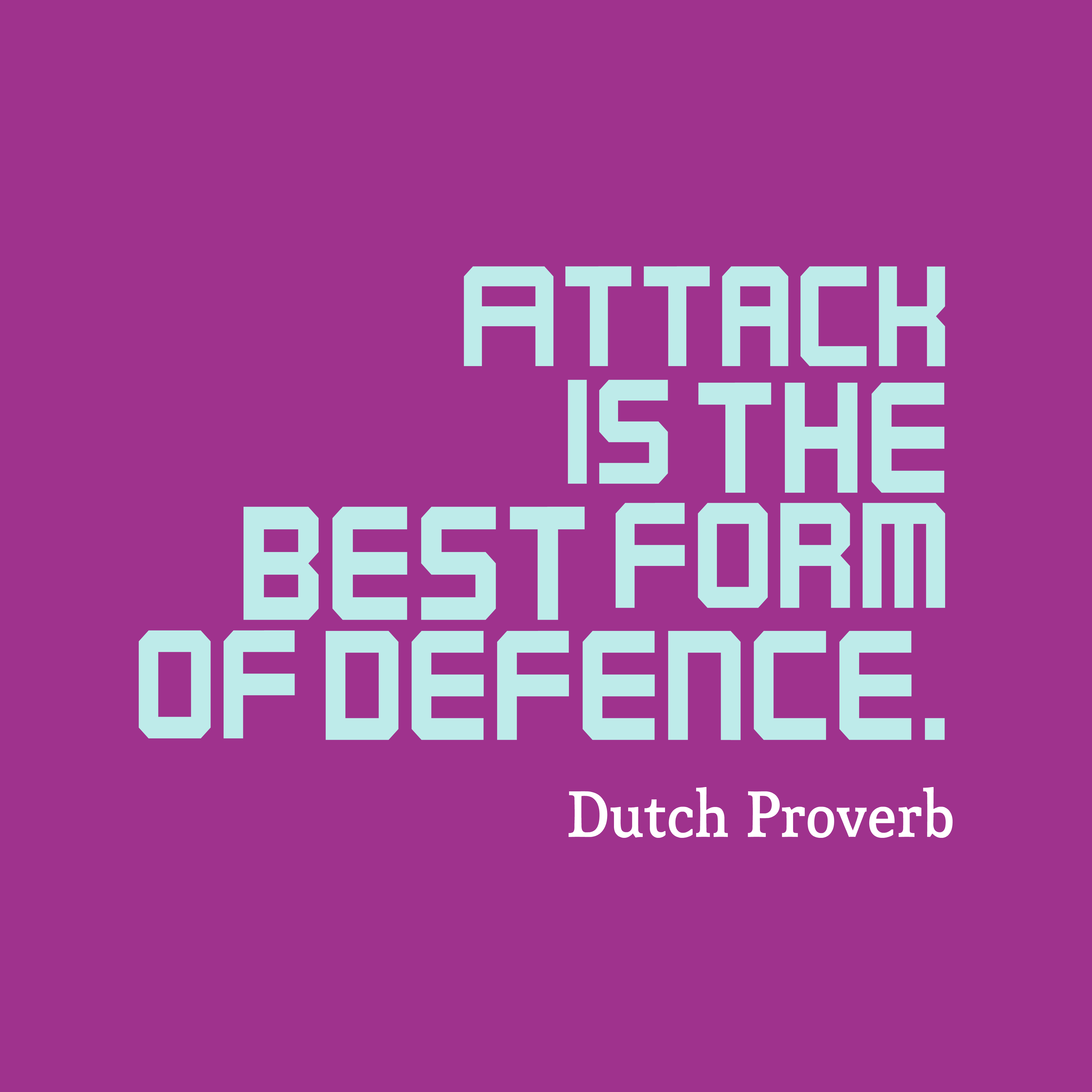 download high resolution quotes picture maker from dutch