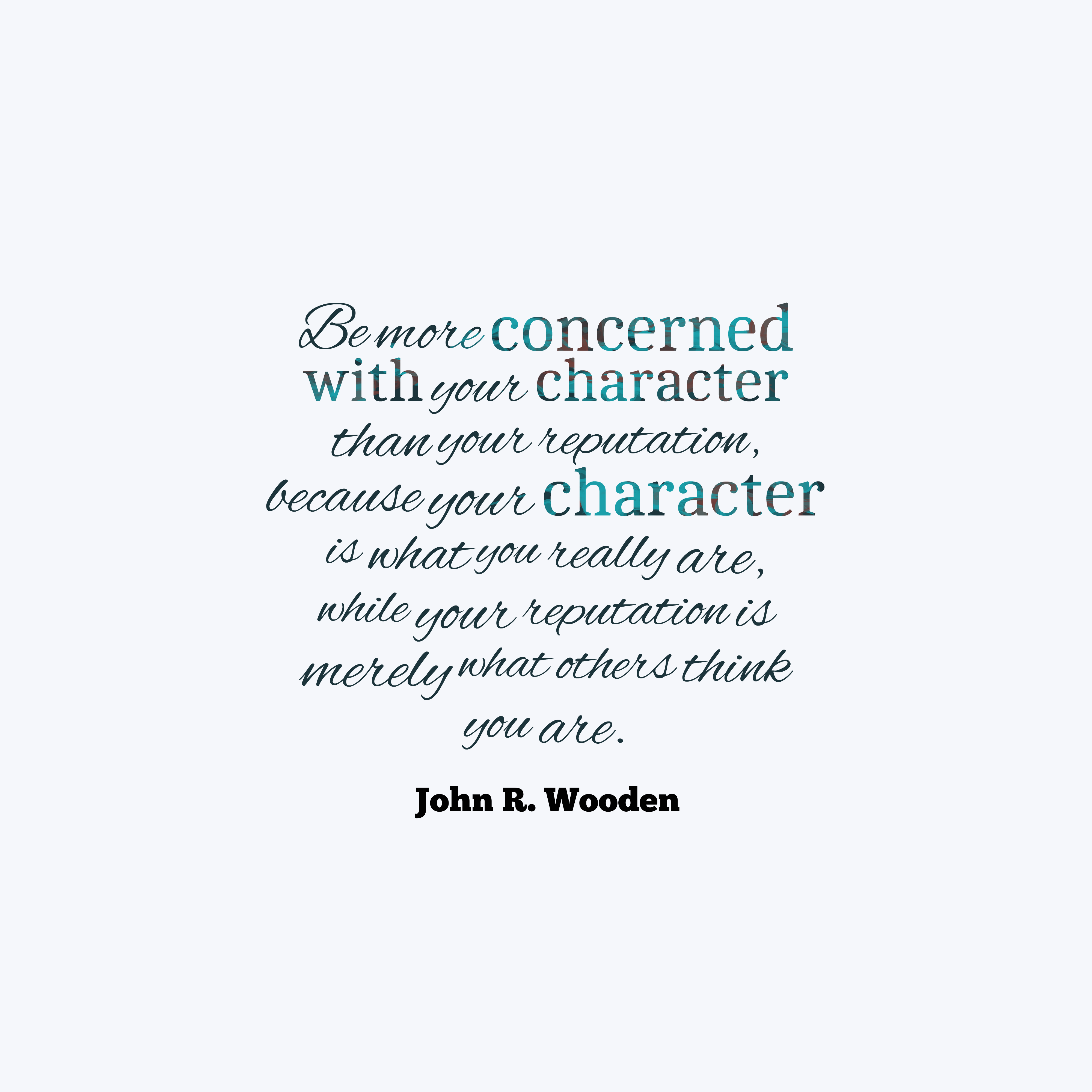 John Wooden Quotes On Love: 624 Best John Quincy Adams Quotes Images