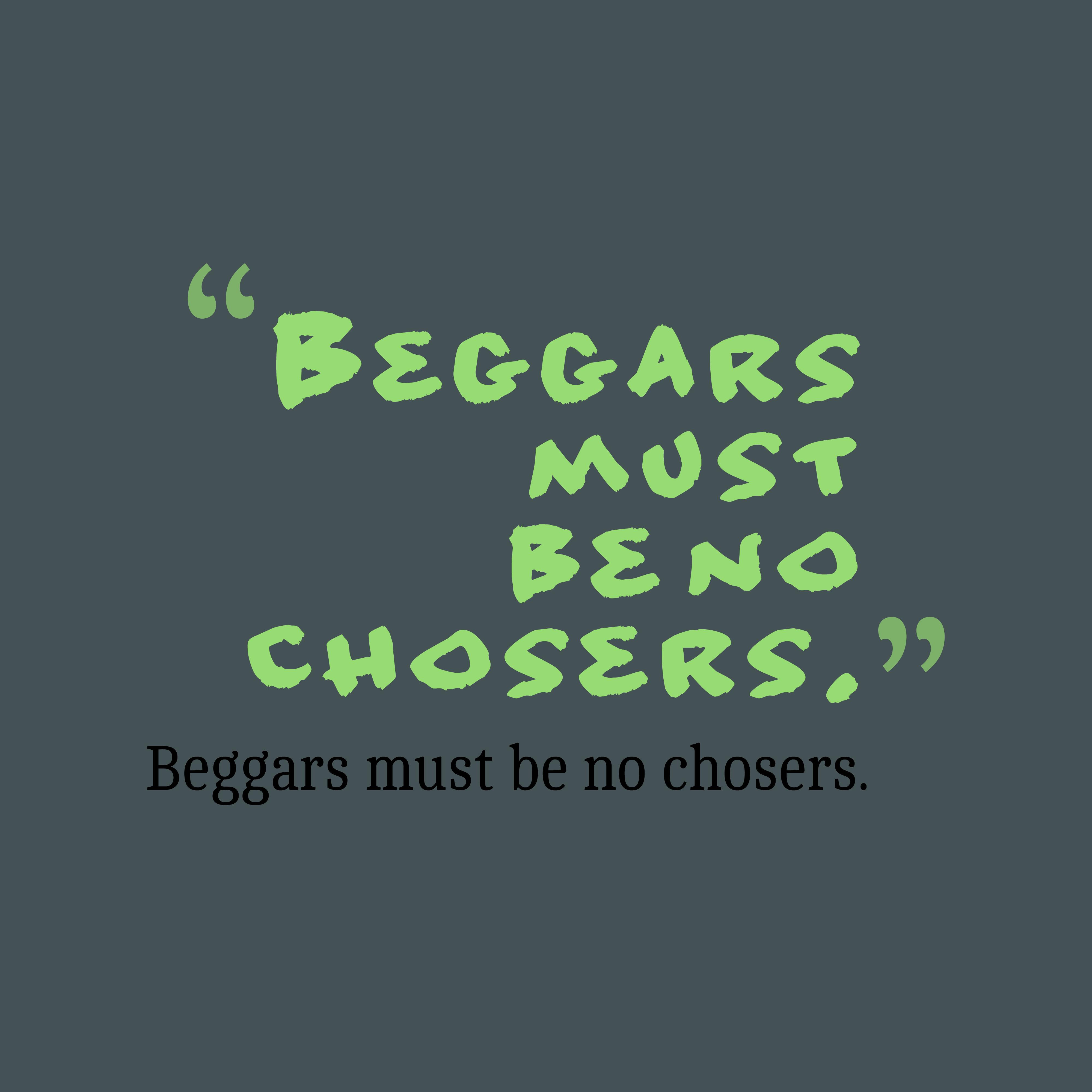 654 Best William S Burroughs Quotes Images