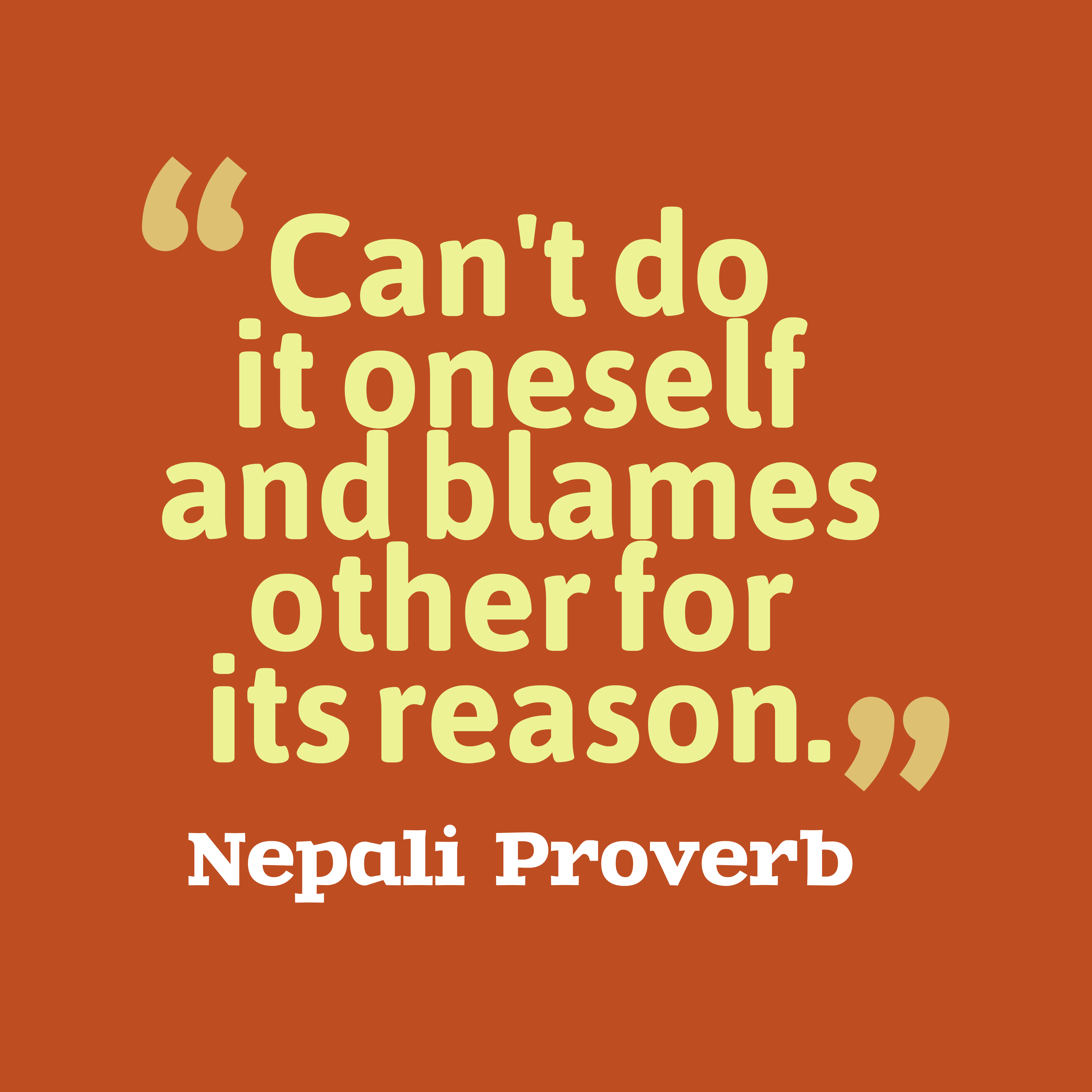 Love Quotes For Him In Nepali : Pics Photos - Nepali Love Quotes Http Kguff Com Quotes You Are In ...