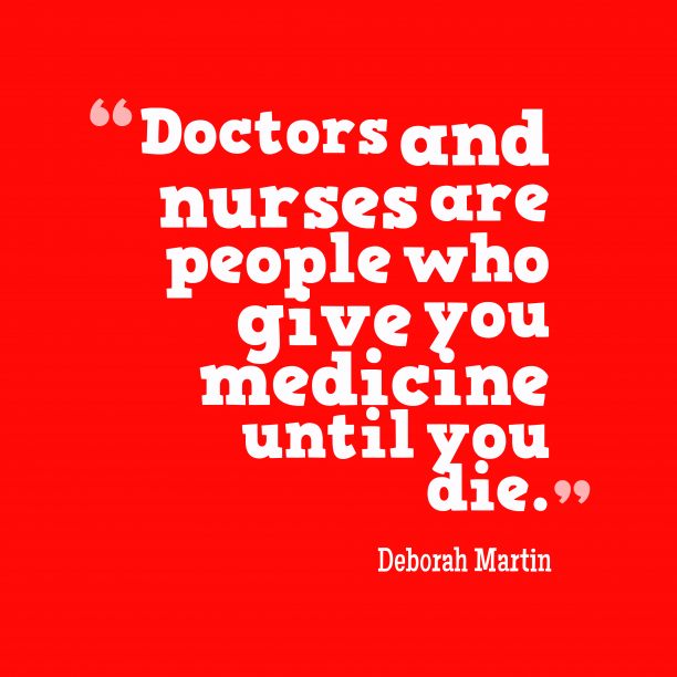 pics photos download nurse quotes and sayings for