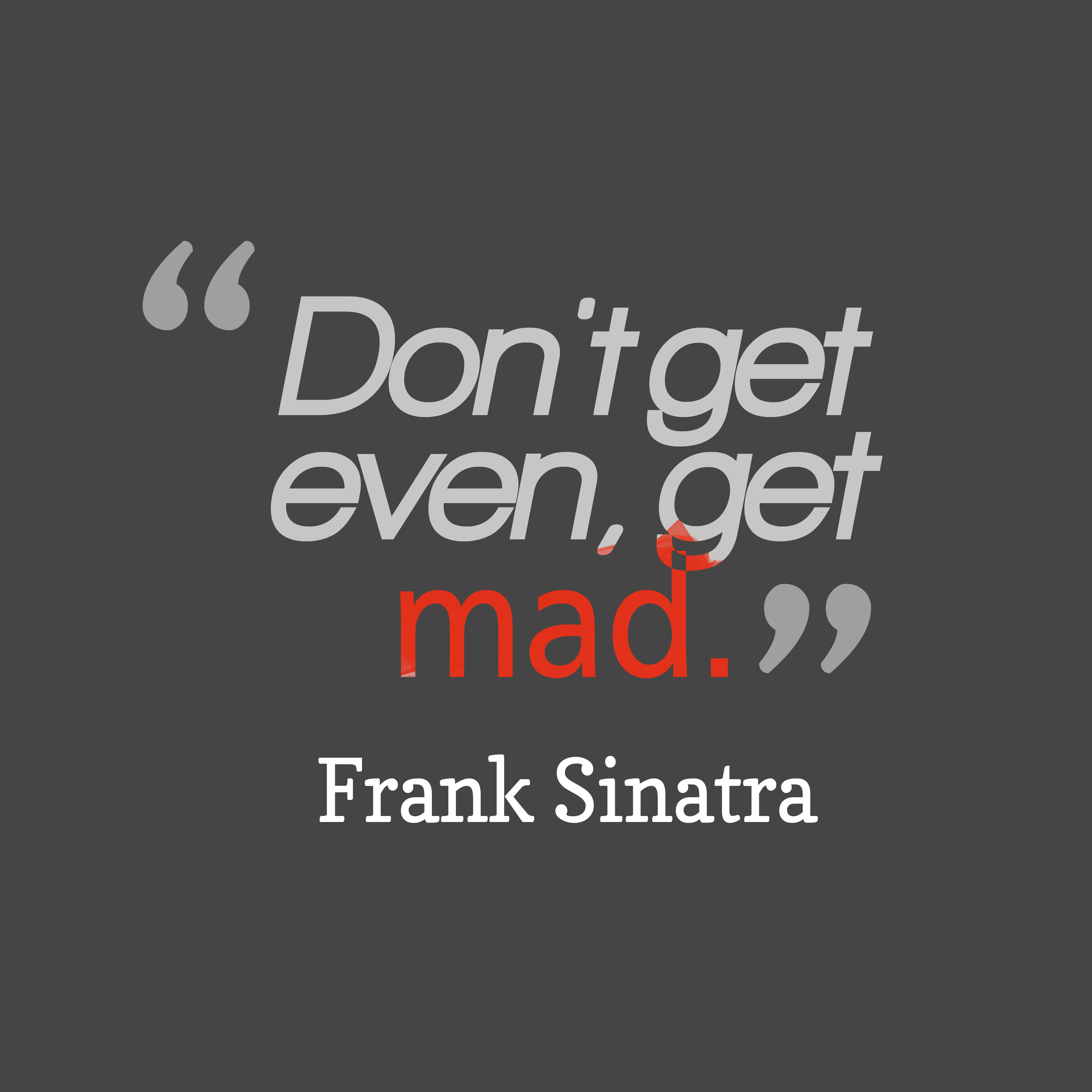 Sinatra Quotes 216 Best Frank Sinatra Quotes Images