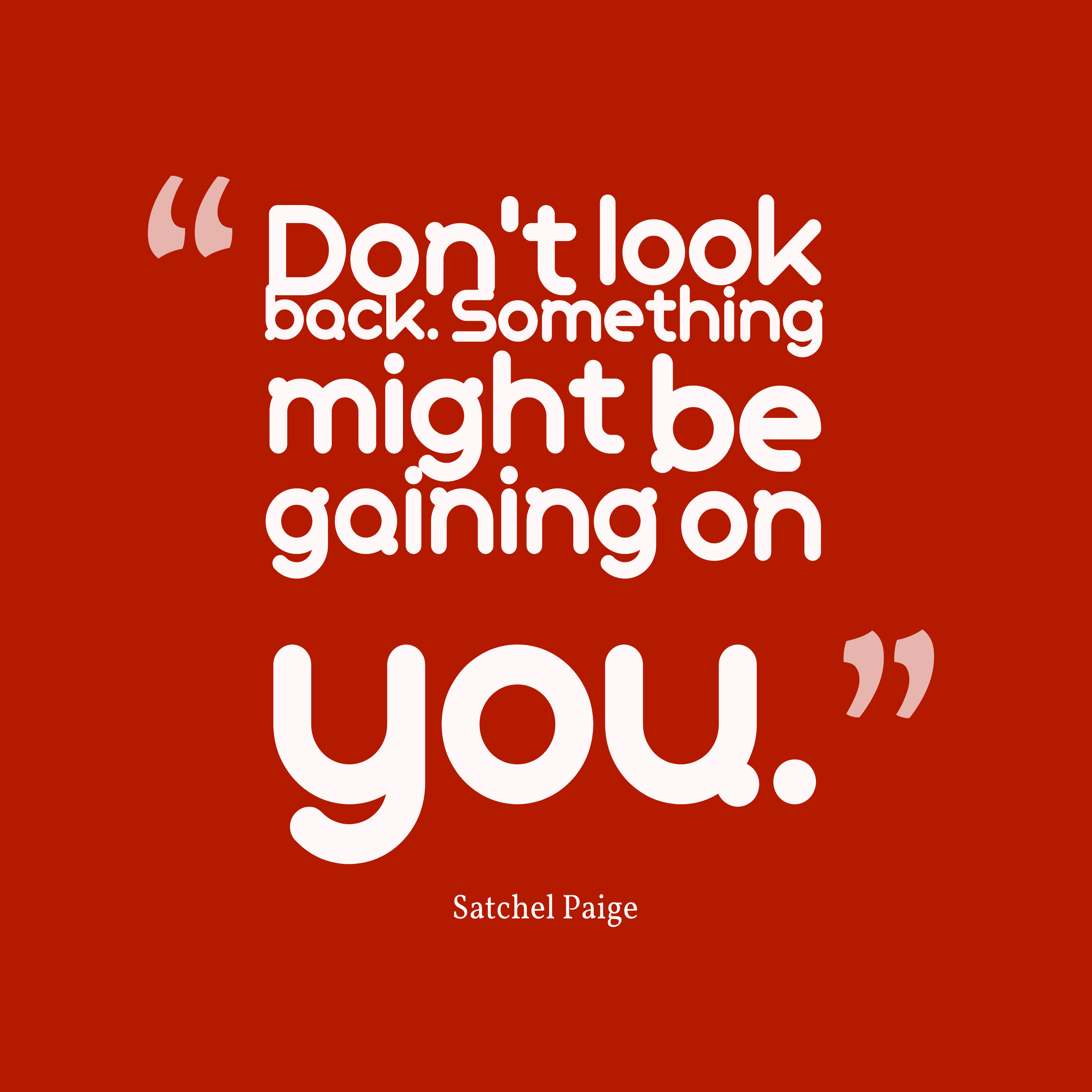 download high resolution quotes picture maker from satchel