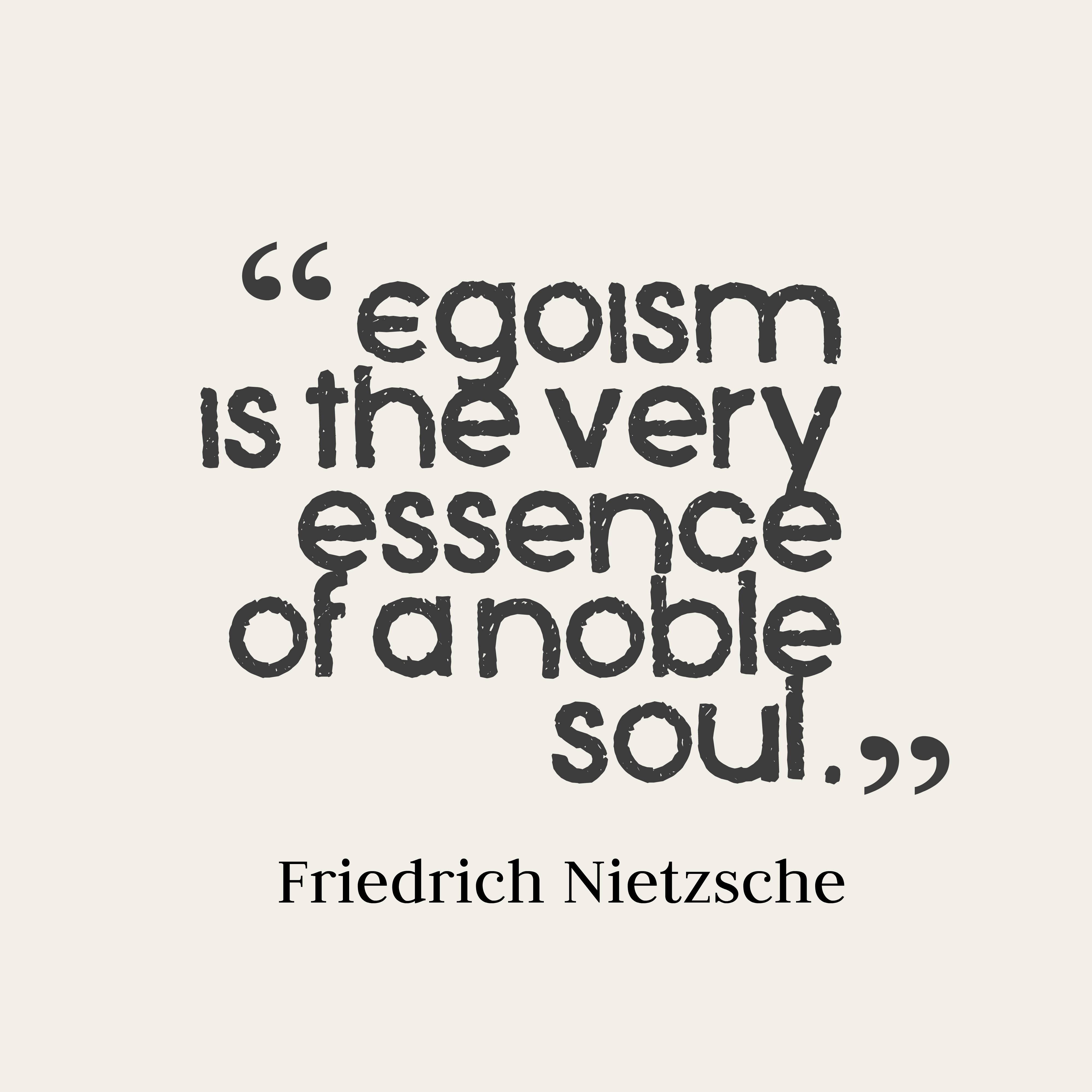 Quotes Nietzsche 91 Best Friedrich Nietzsche Quotes Images