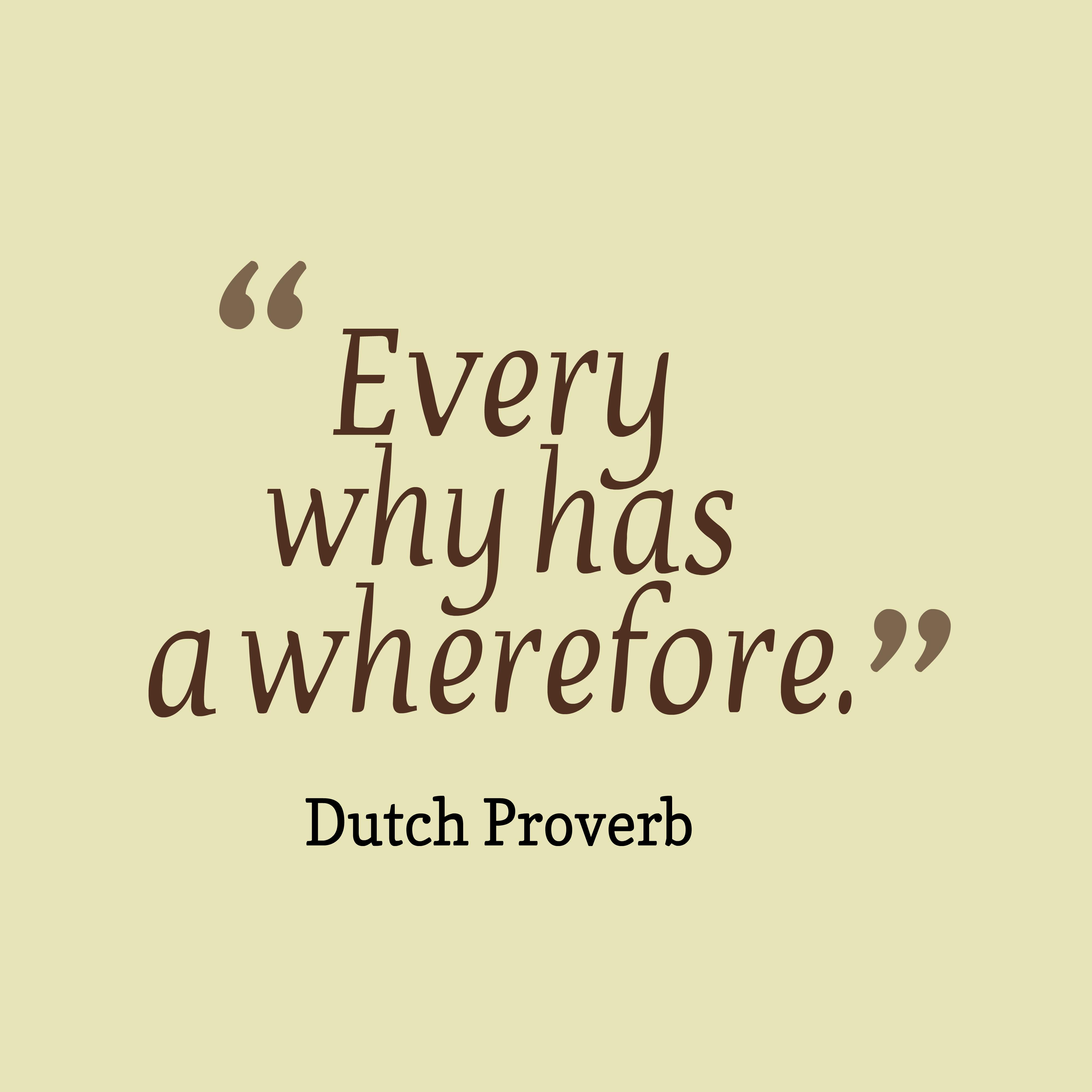 how to say hi in dutch