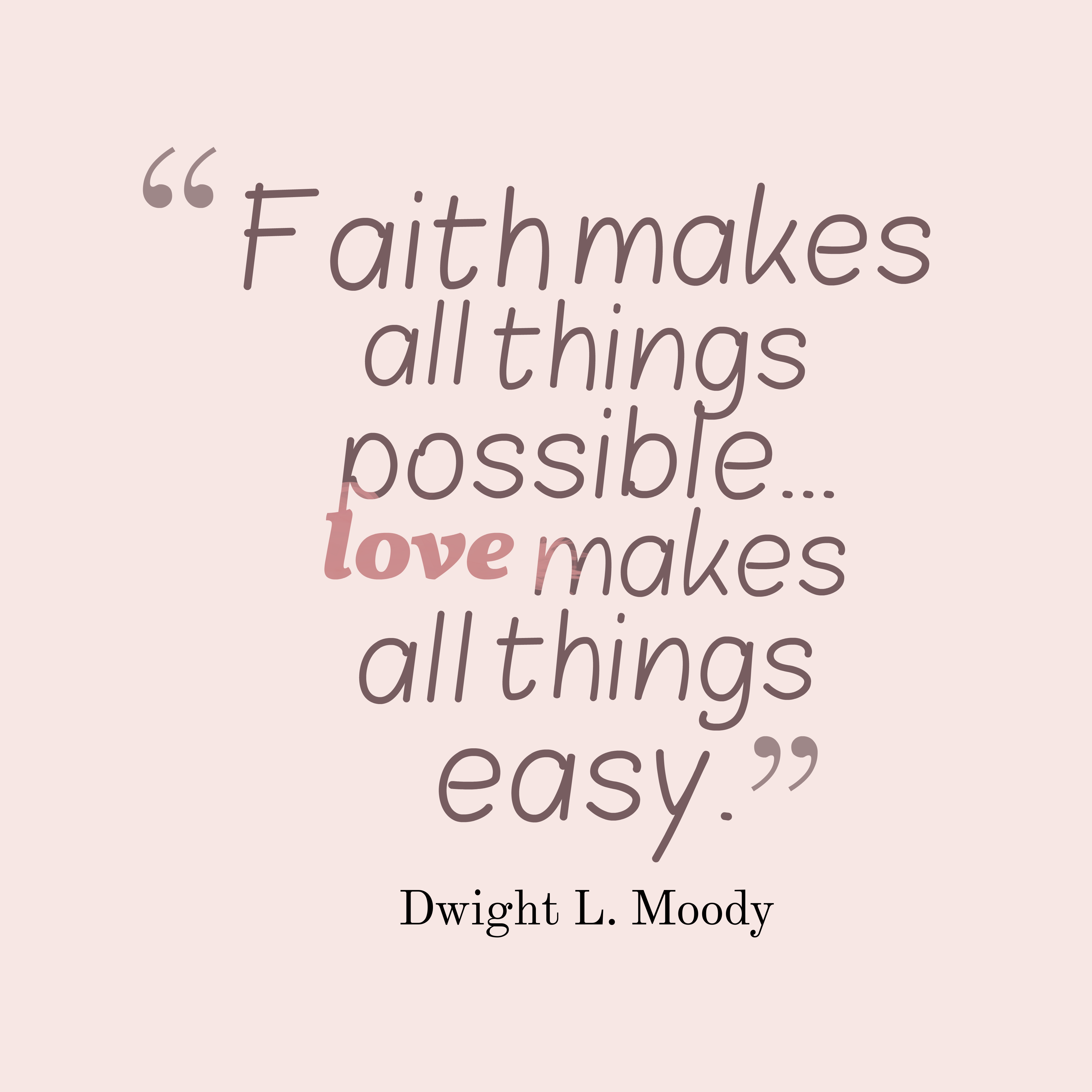 Quotes About Faith 130 Best Faith Quotes Images