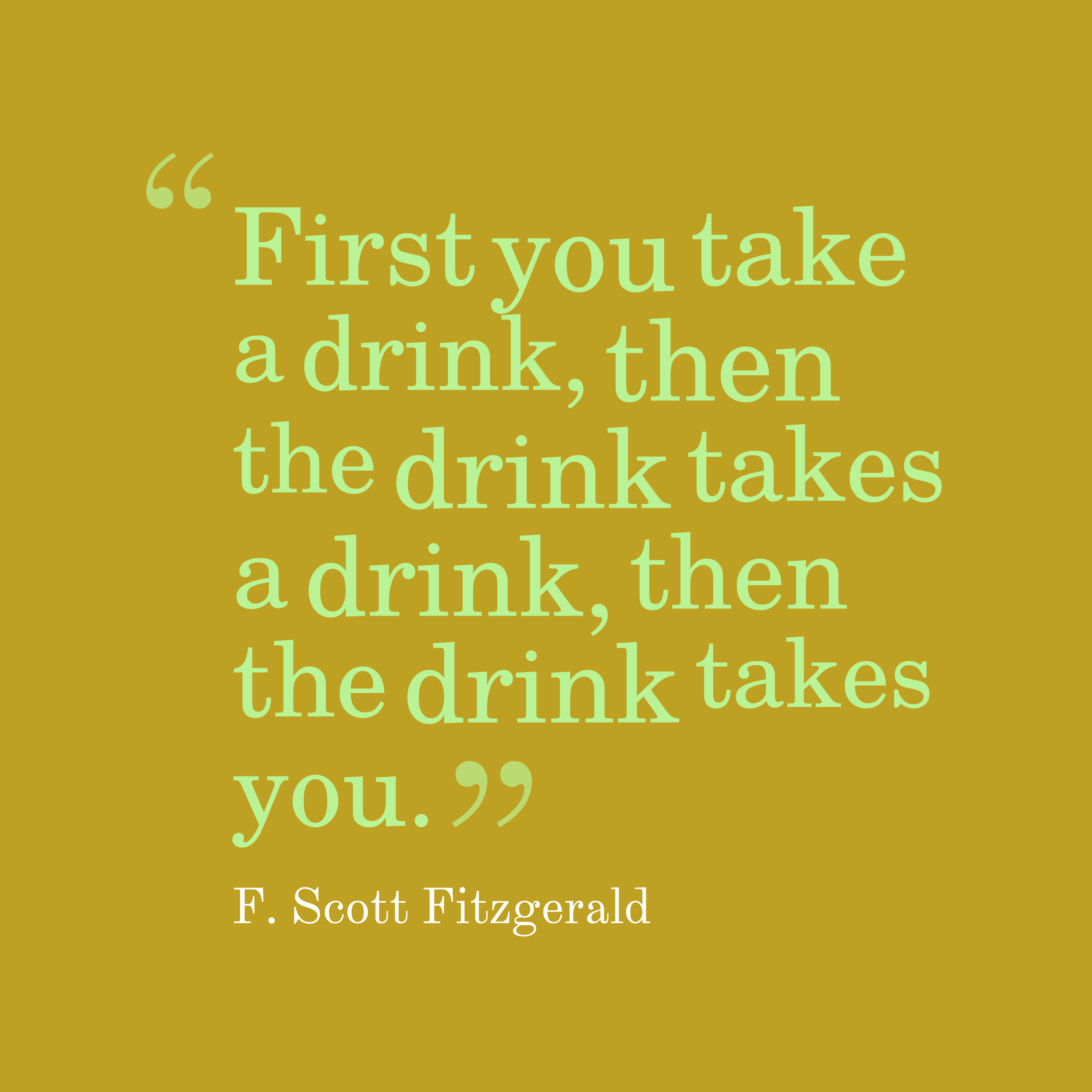 Fitzgerald Quotes: 127 Best F. Scott Fitzgerald Quotes Images