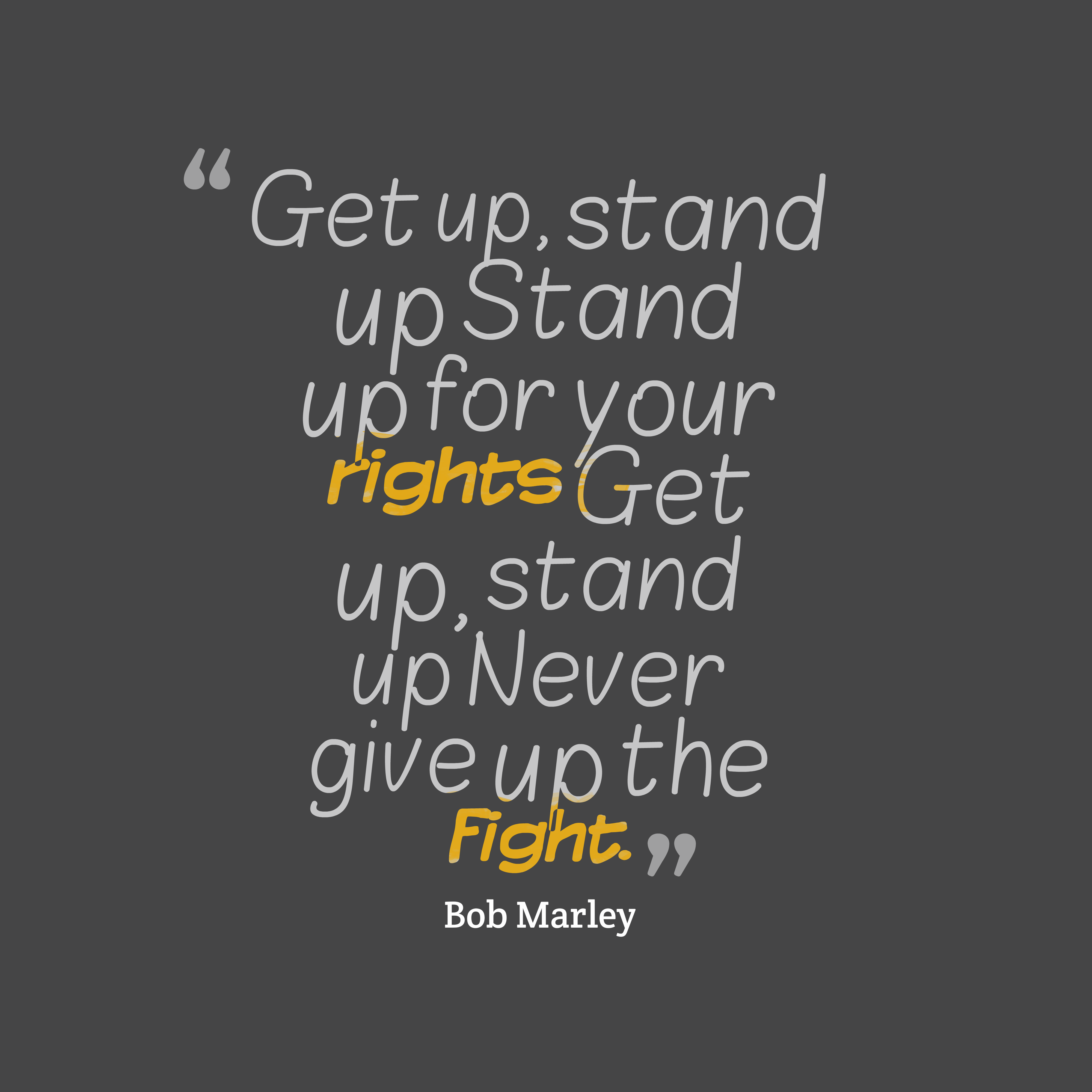 Love Quotes About Time Standing Still: Get Up, Stand