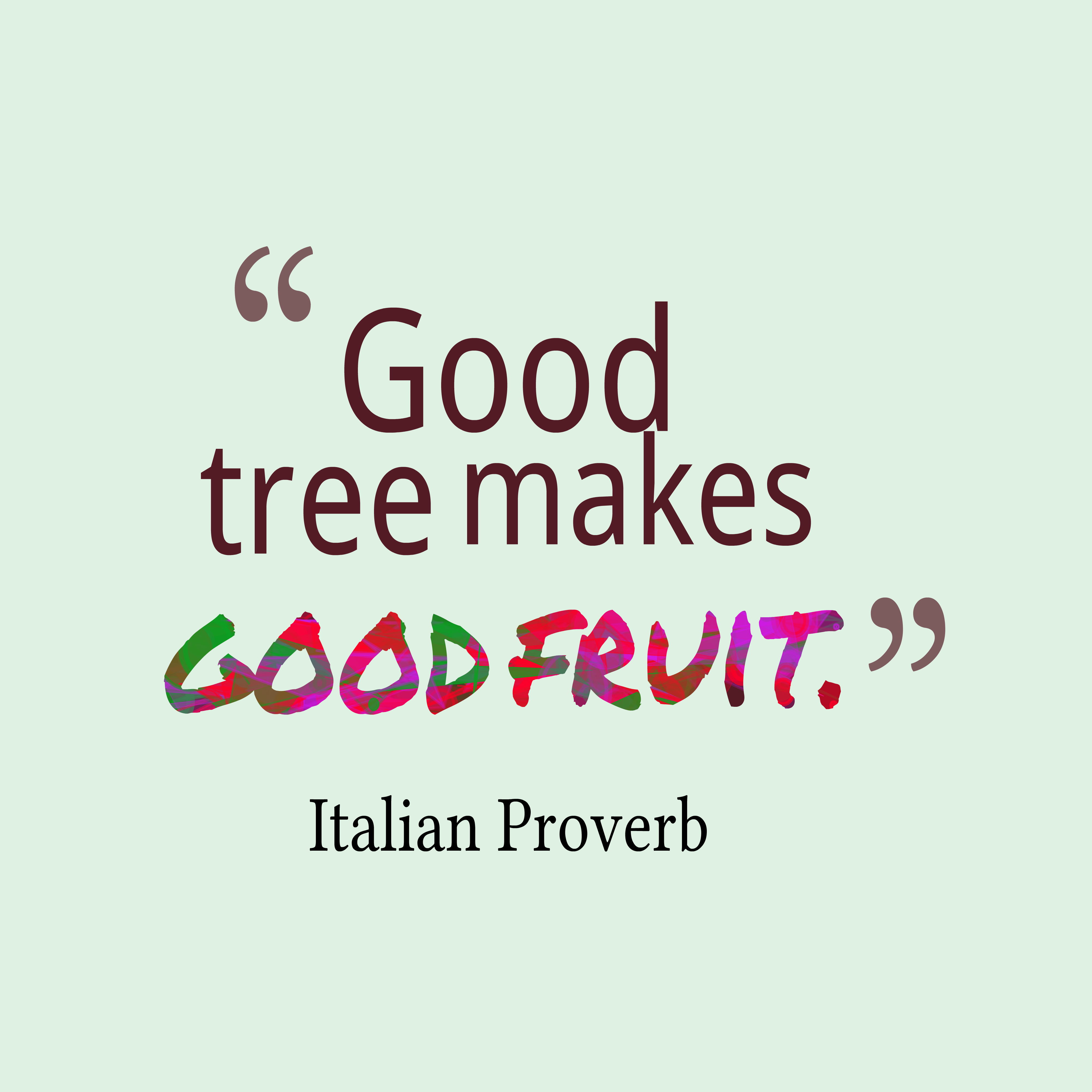 Italian Quotes Life: The Gallery For --> Quotes In Italian About Life
