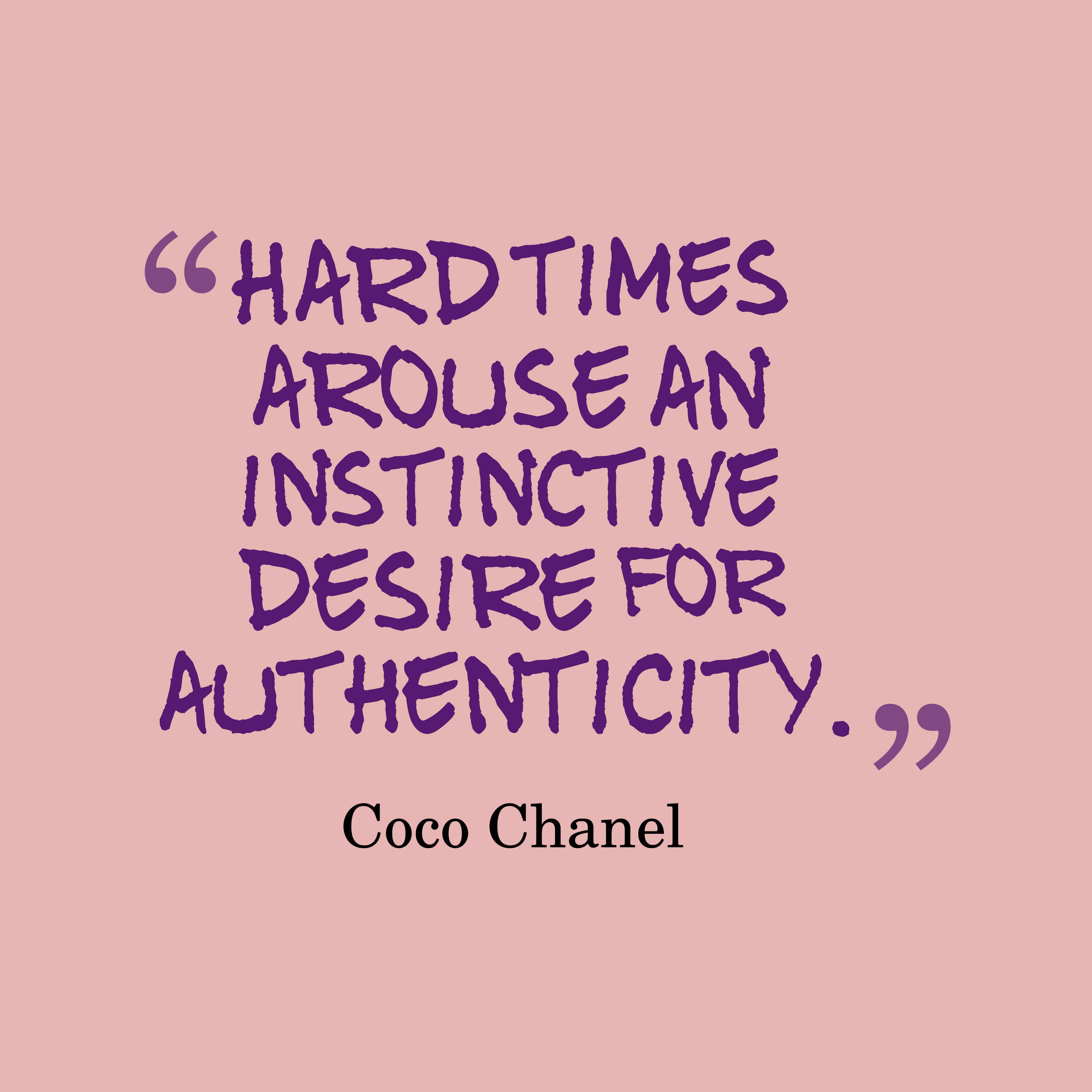 Image of: Busy Quotescover Coco Chanel Quote About Time