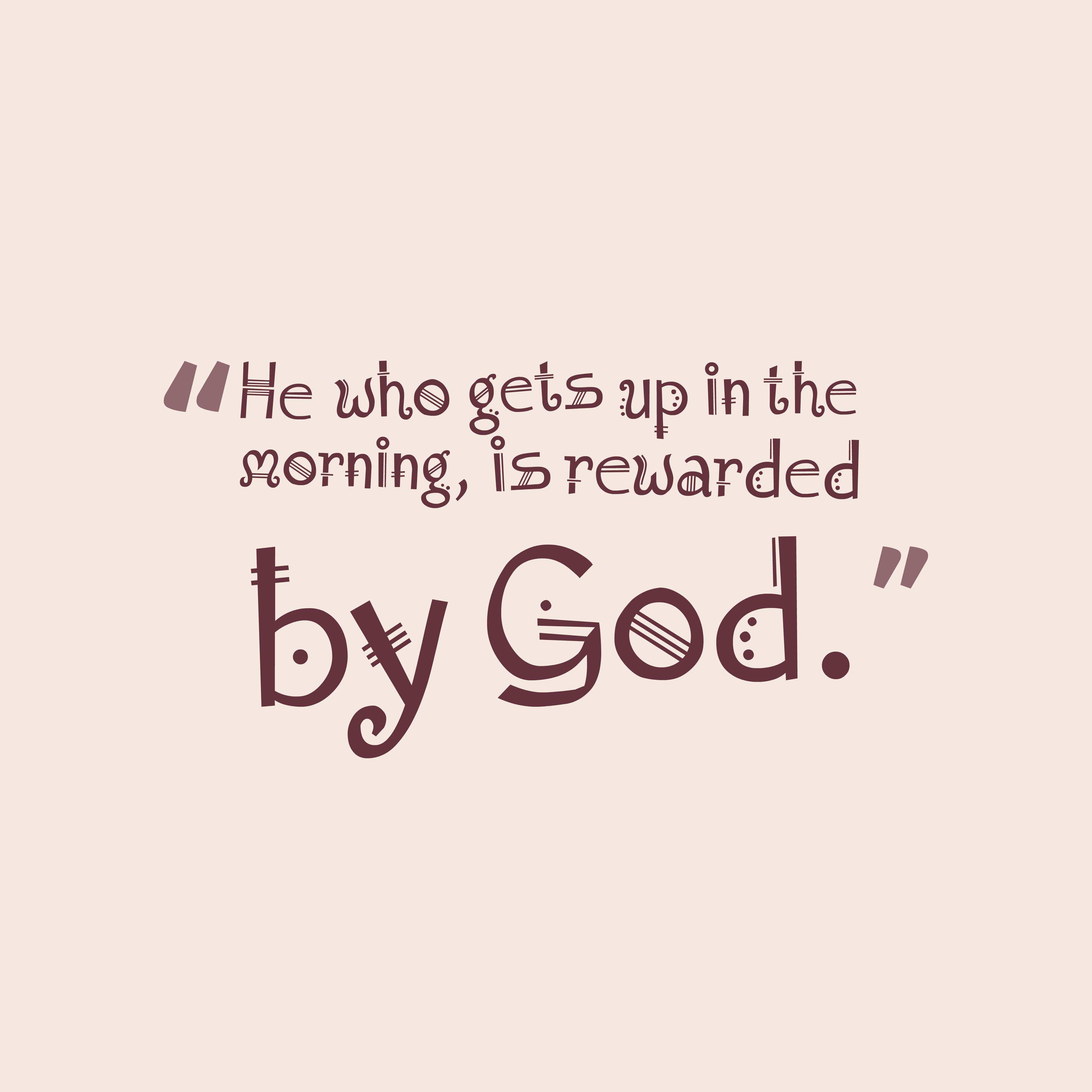 God Quotes 373 Best God Quotes Images