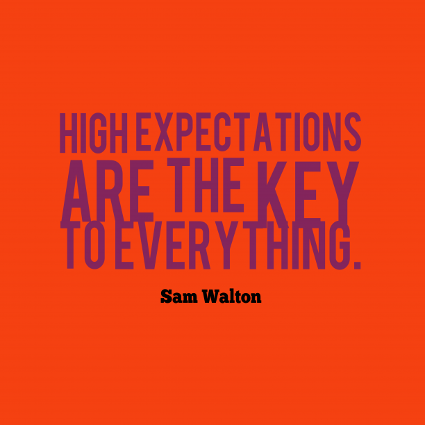 Sam Walton Quote About Leadership