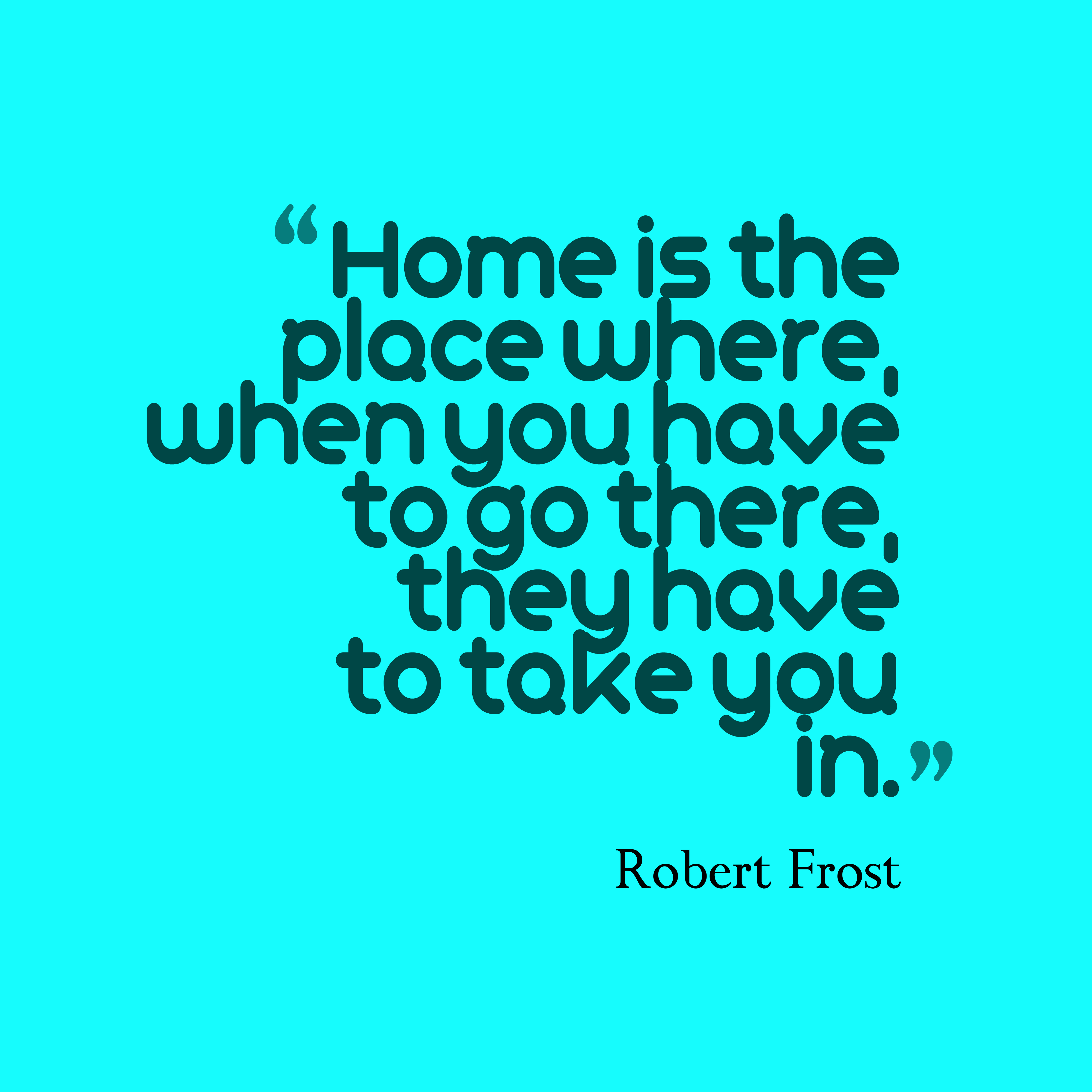 Quotes On Home 157 Best Home Quotes Images
