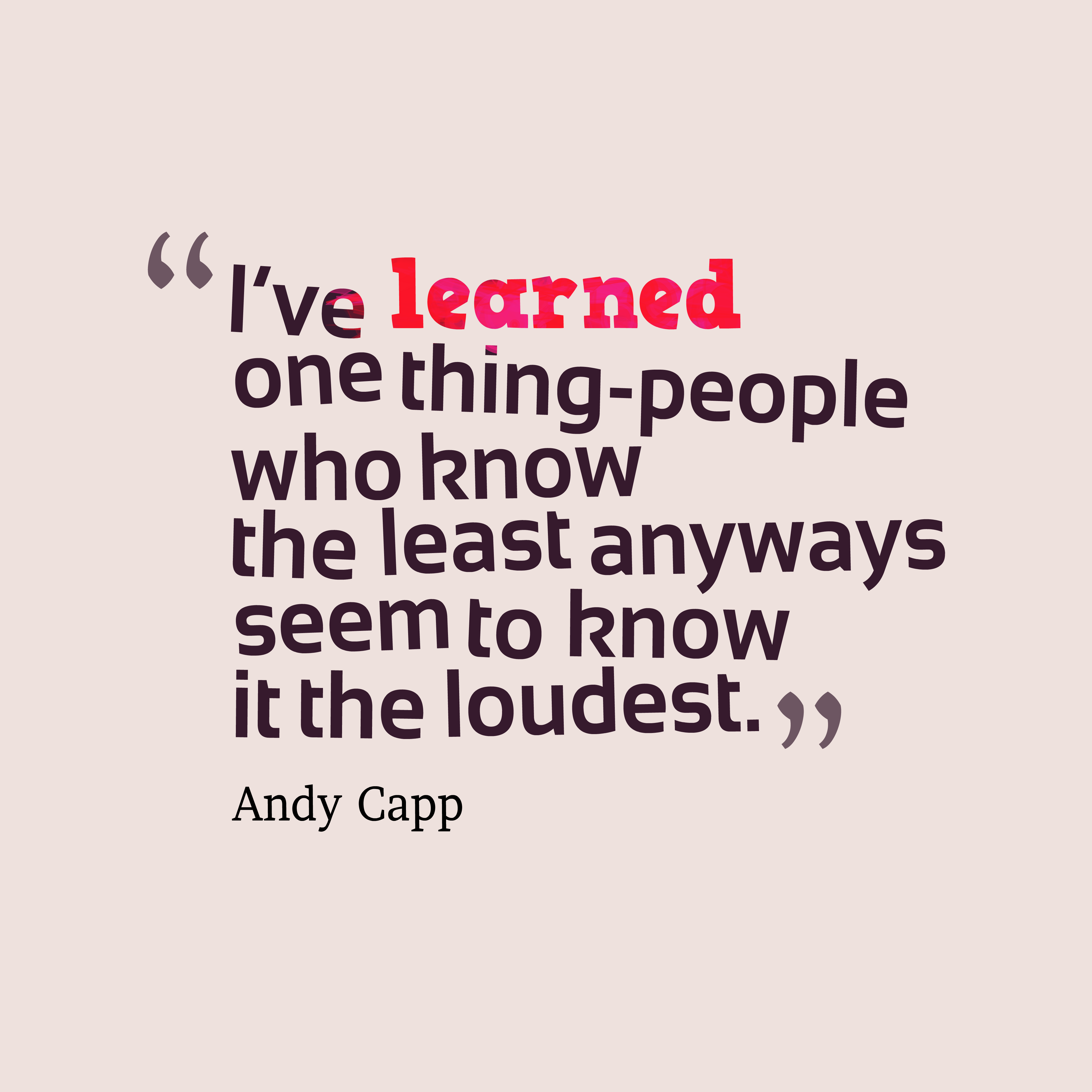 Andy Warhol Quotes 1583 Best Andy Warhol The Philosophy Of Andy Warhol Quotes Images