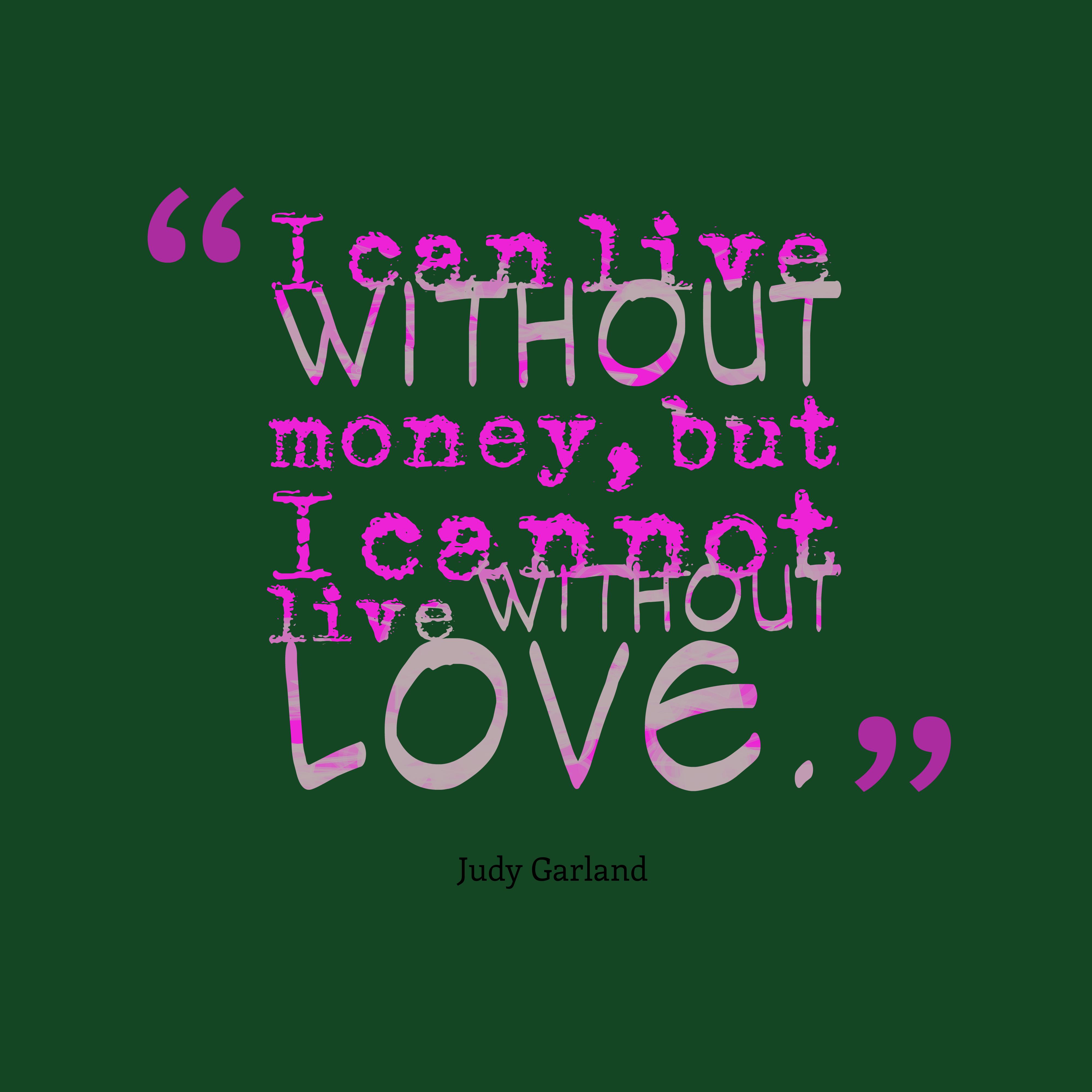 Get Money Quotes 171 Best Money Quotes Images