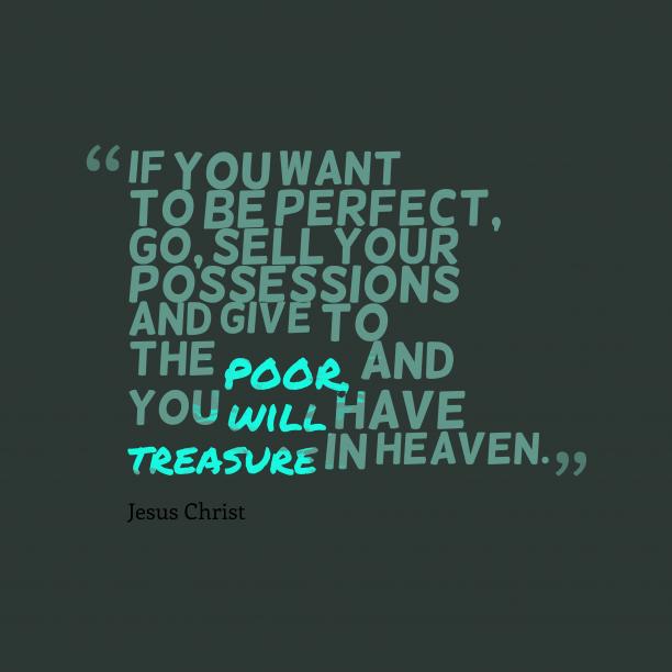 91 Best Jesus Christ Quotes Images