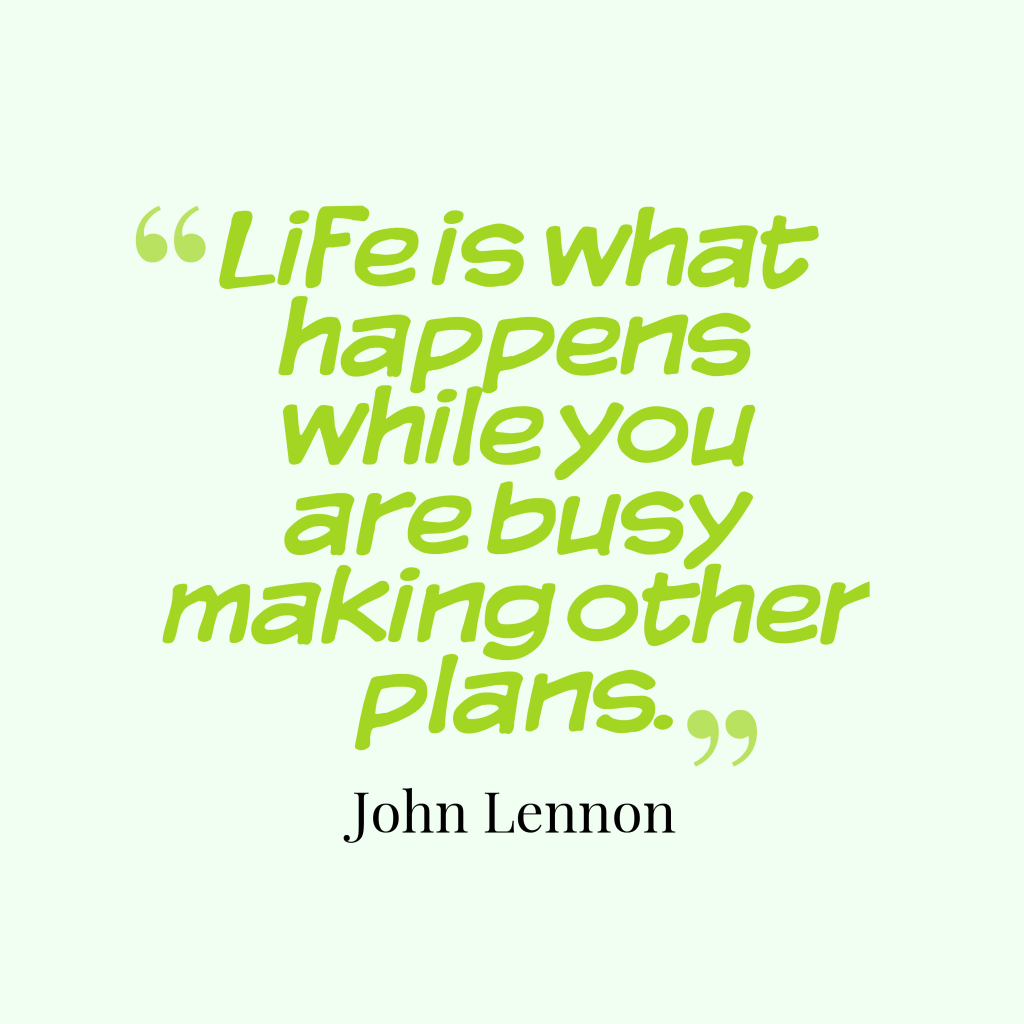 Quotes Image Details Topics Author John Lennon