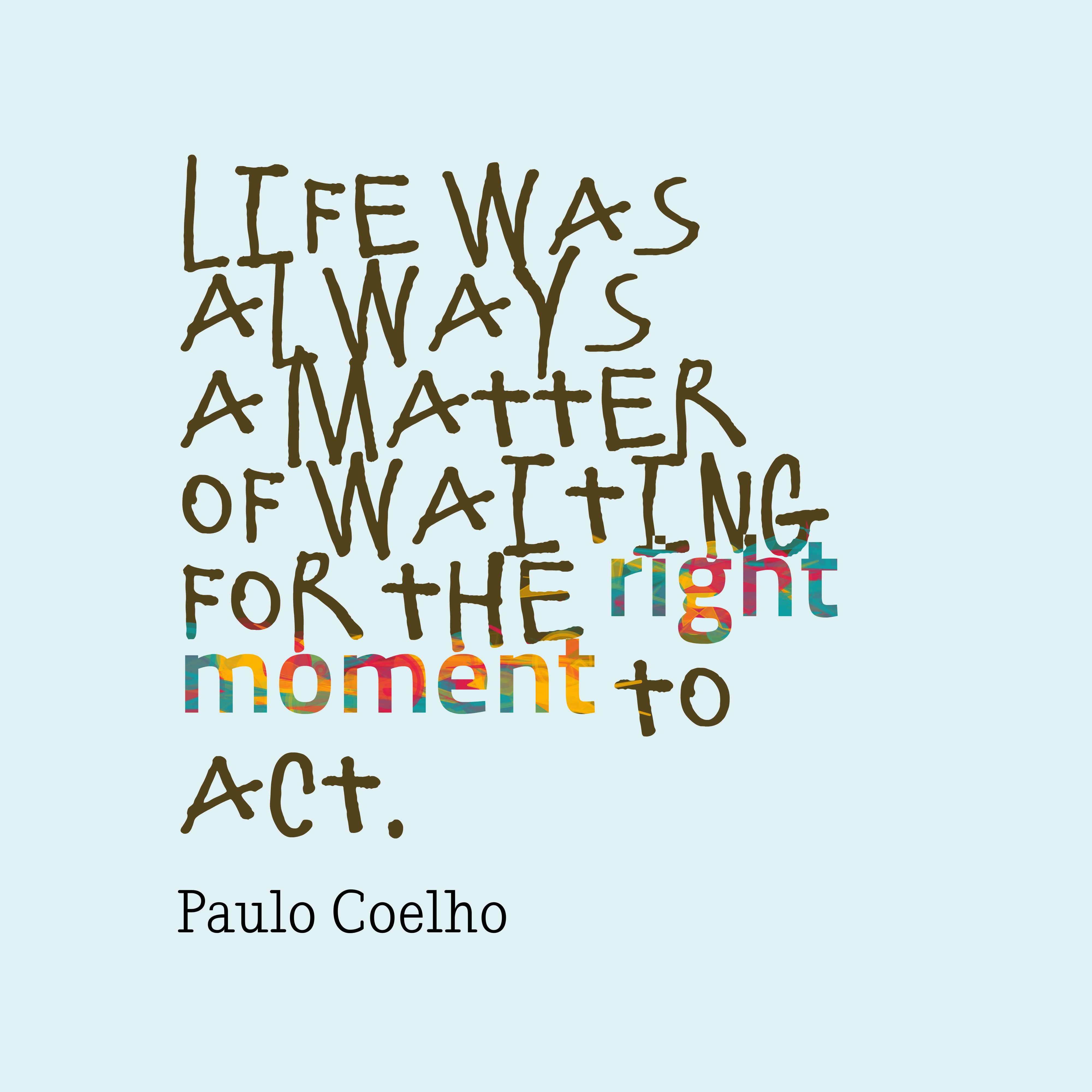 paulo coelho biography Paulo coelho is a bestselling author of books like 'the alchemist' and 'brida' this biography of paulo coelho provides detailed information about his childhood, life, achievements, works.