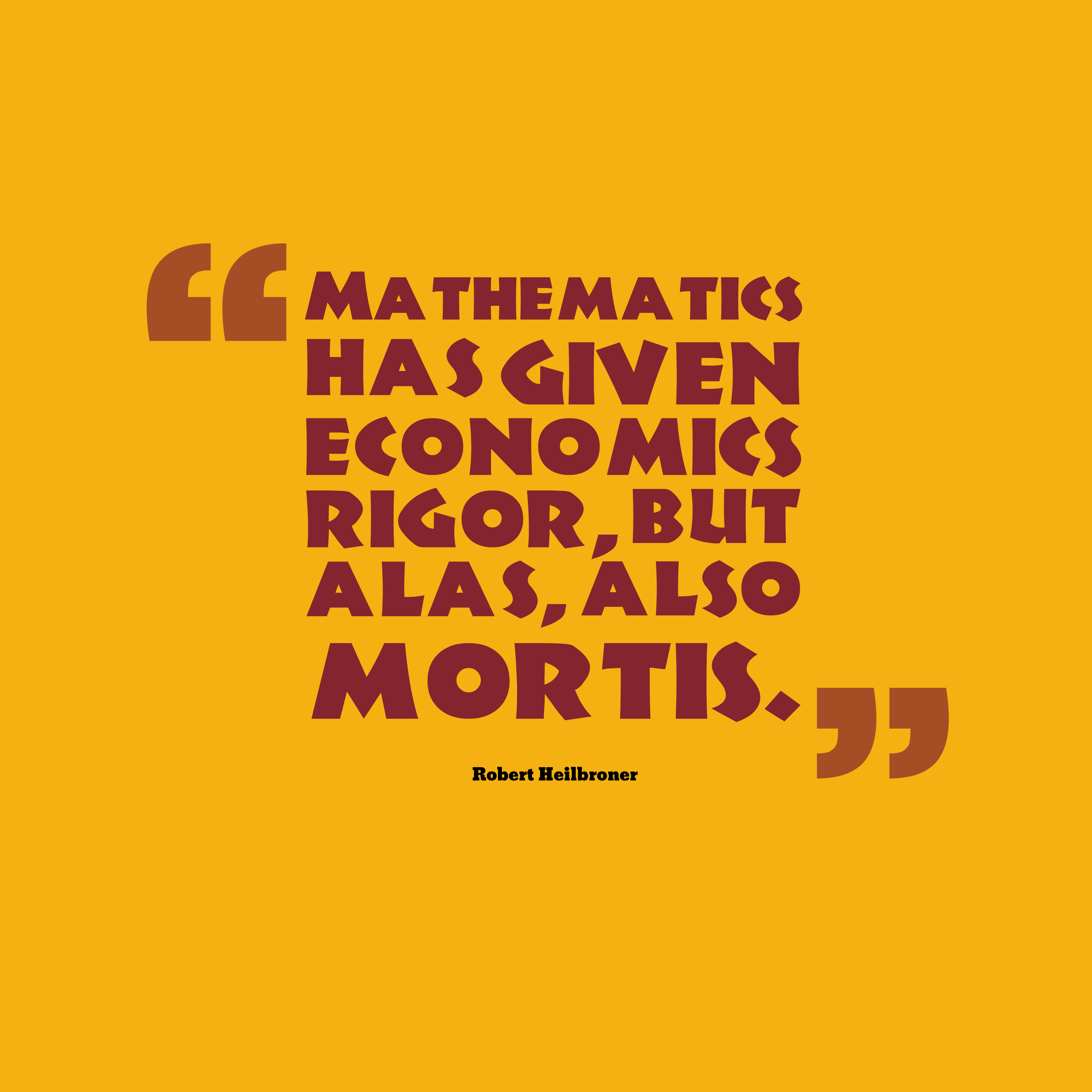 mathematicians have the concept of rigorous Is arithmetic consistent  we have no rigorous proof  but here is the fact that must seem paradoxical to many mathematicians: thousands of people have.