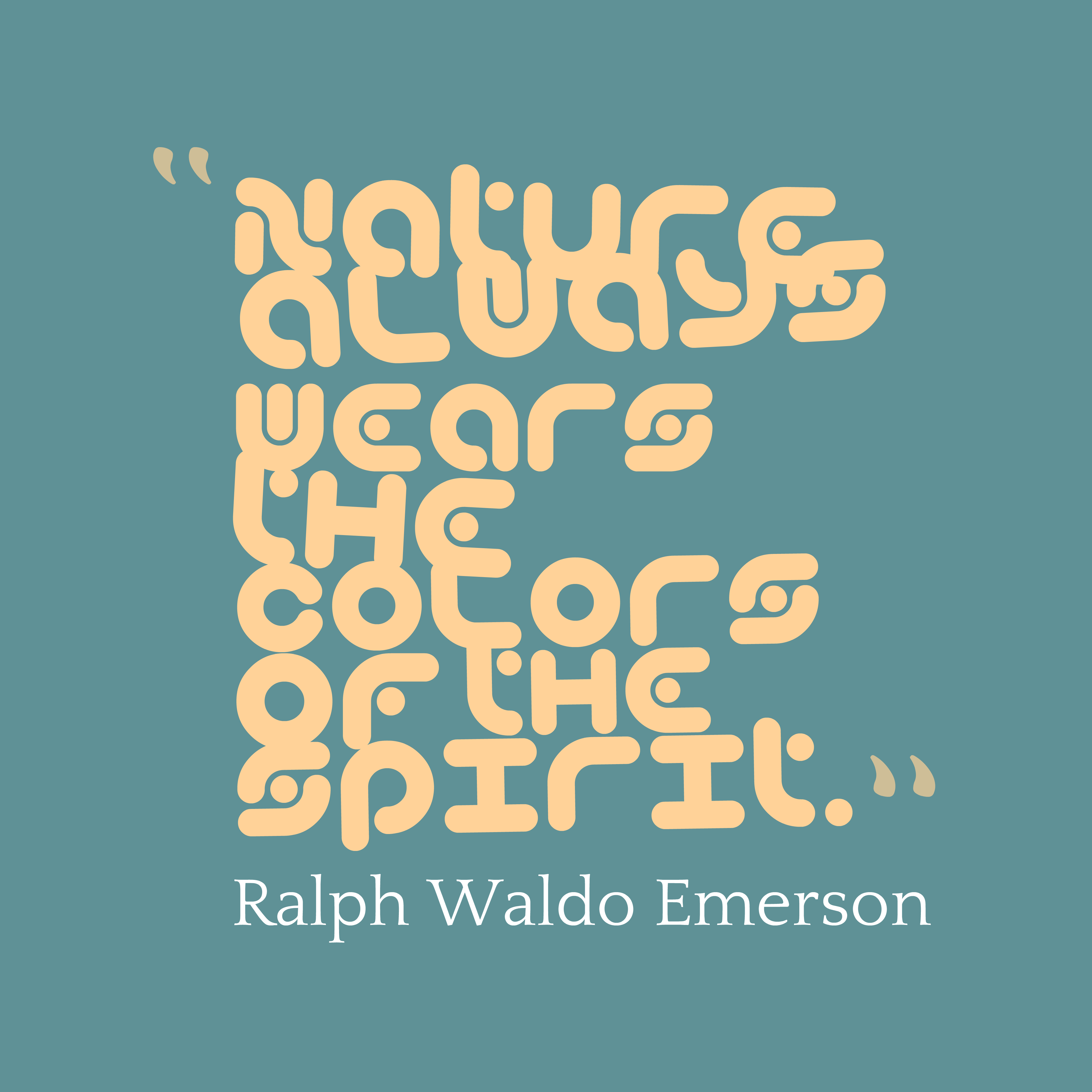 essays poems ralph waldo emerson pdf Emerson's essay on friendship is one of the most remembered and highly respected essays dating back to the 19th  friendship by ralph waldo emerson philosophy essay.