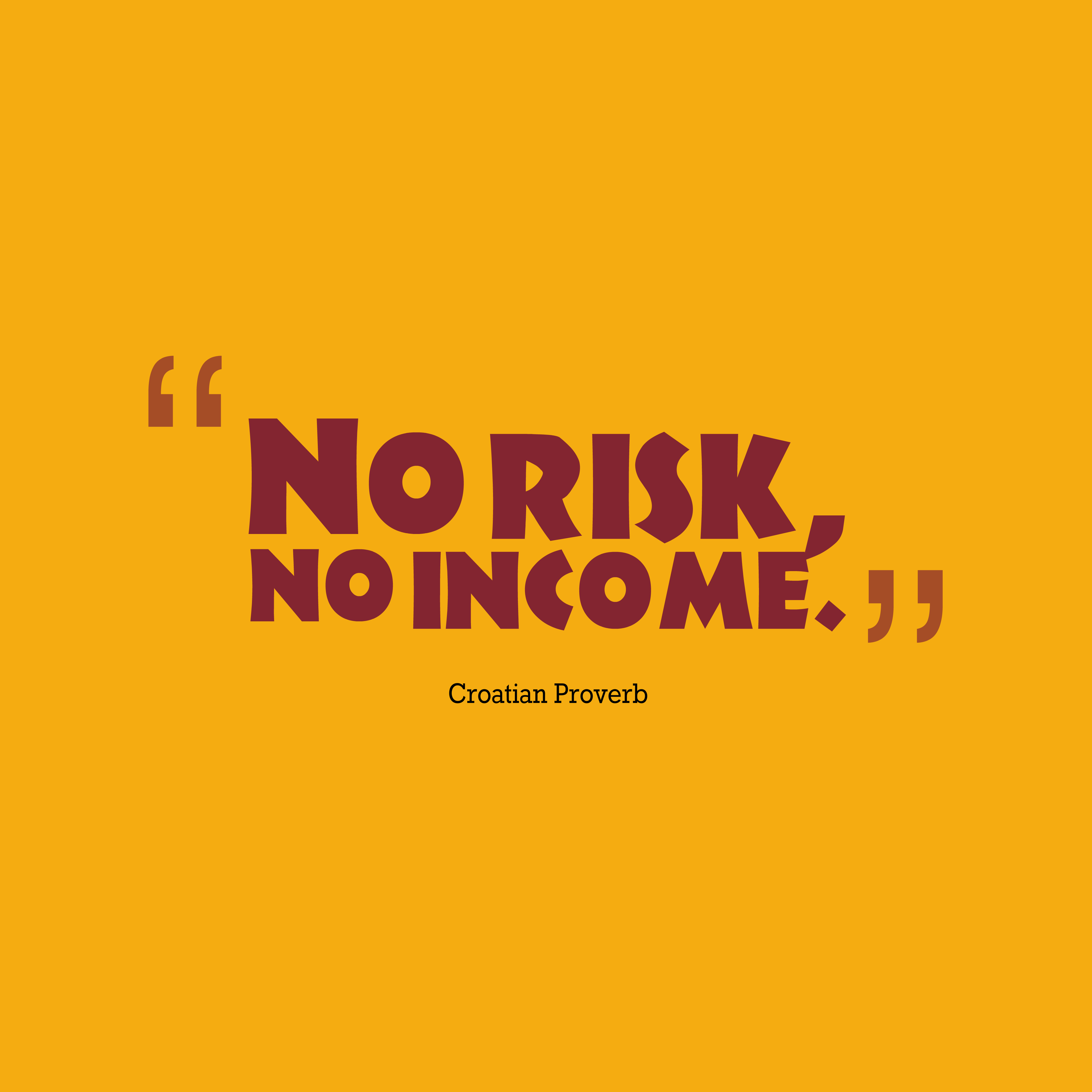 Risk Quotes Brilliant 757 Best Ian Shoales Quotes Images
