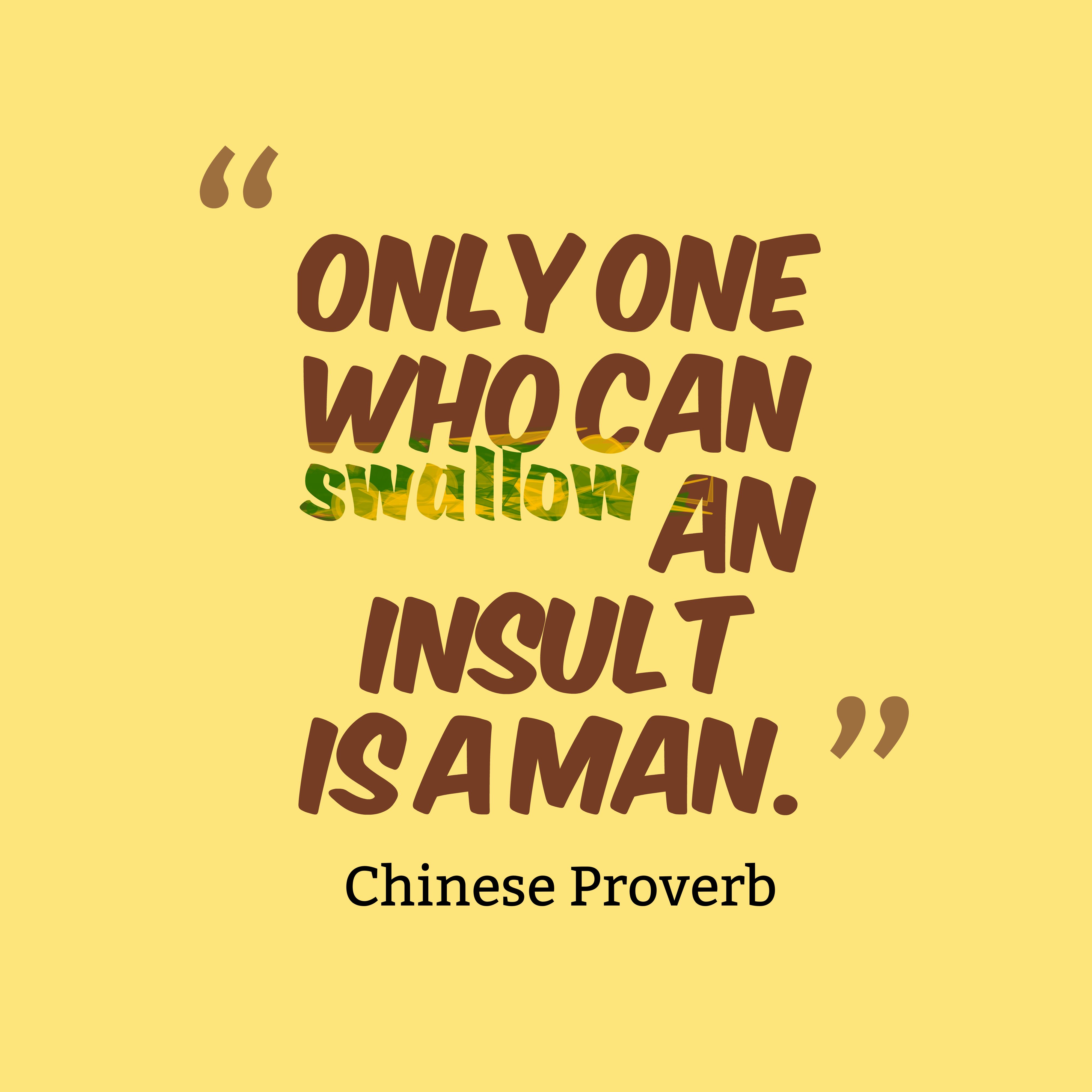 Chinese Quotes: 1000+ Images About Ancient Chinese Proverbs On Pinterest