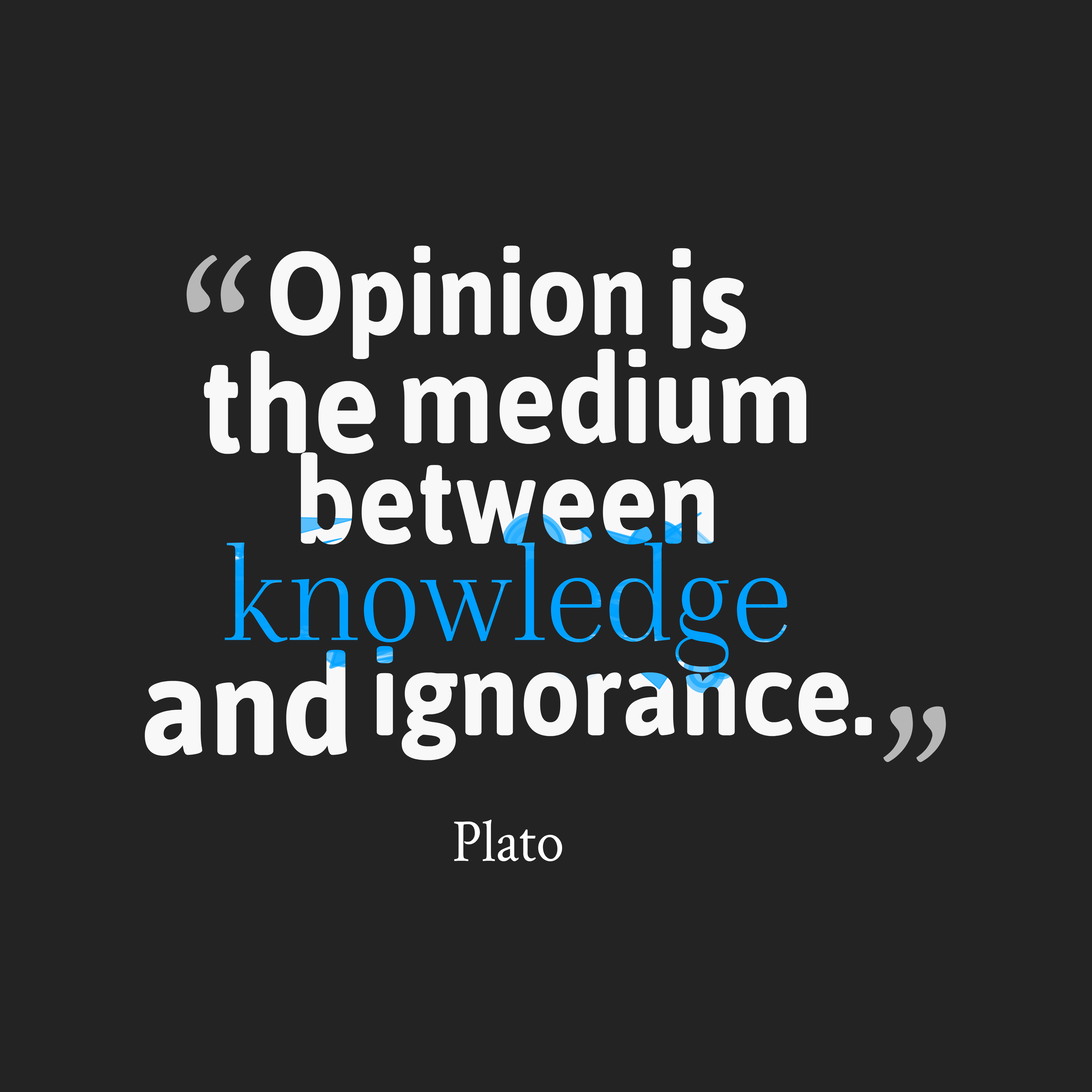 Plato Quote: 1000+ Images About Great Words On Pinterest