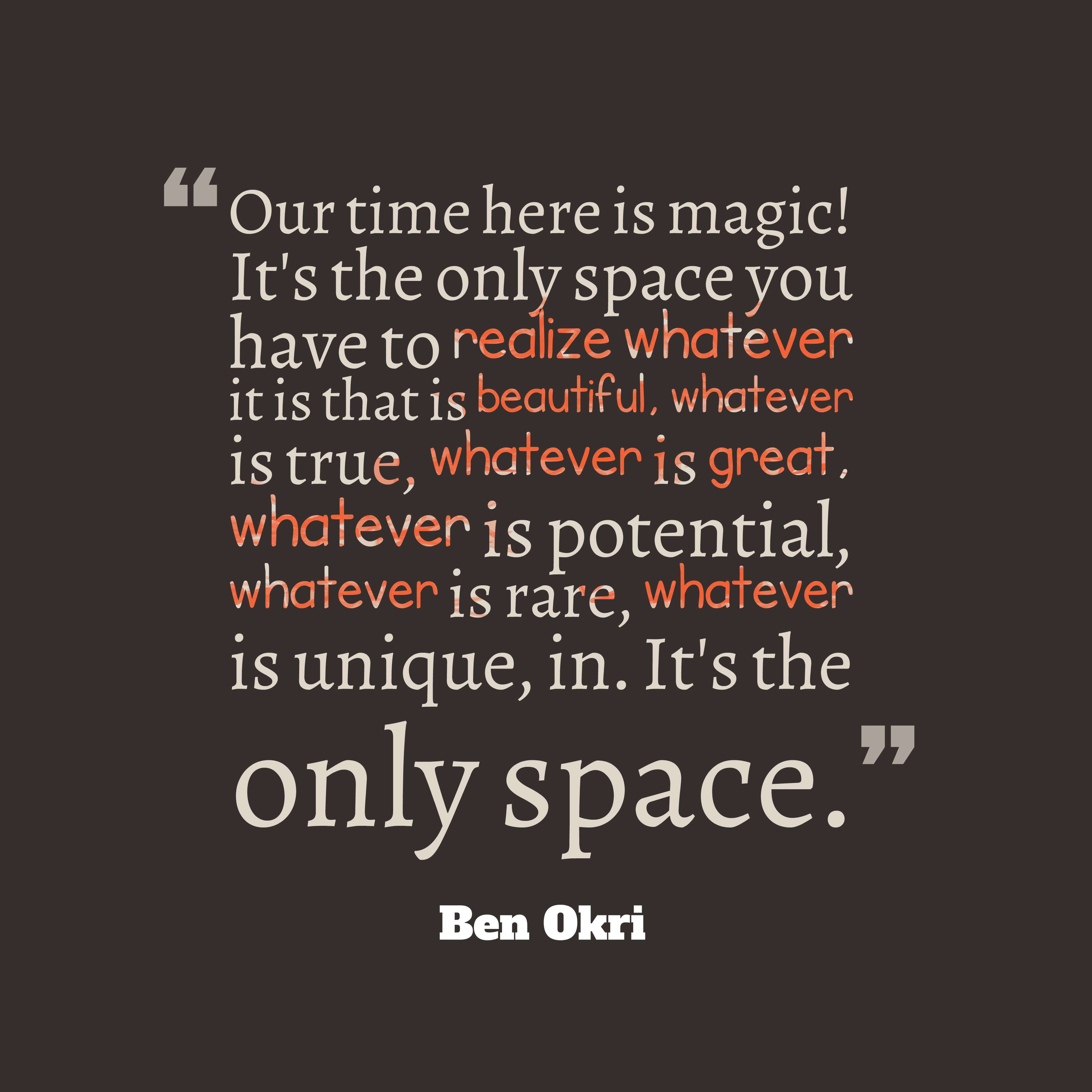 Owncloud magic quotes