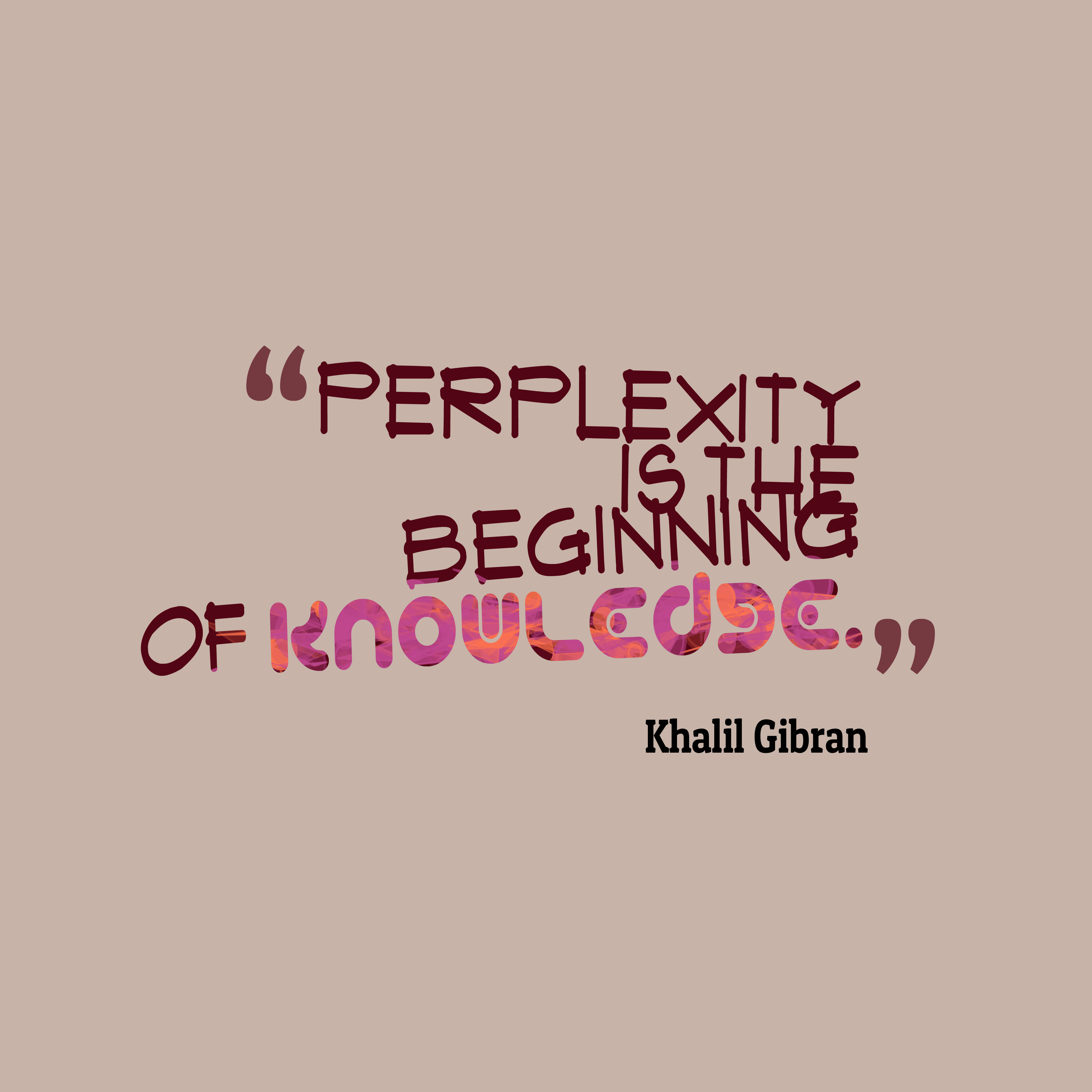 Quotes About Love: 51 Best Kahlil Gibran Quotes Images