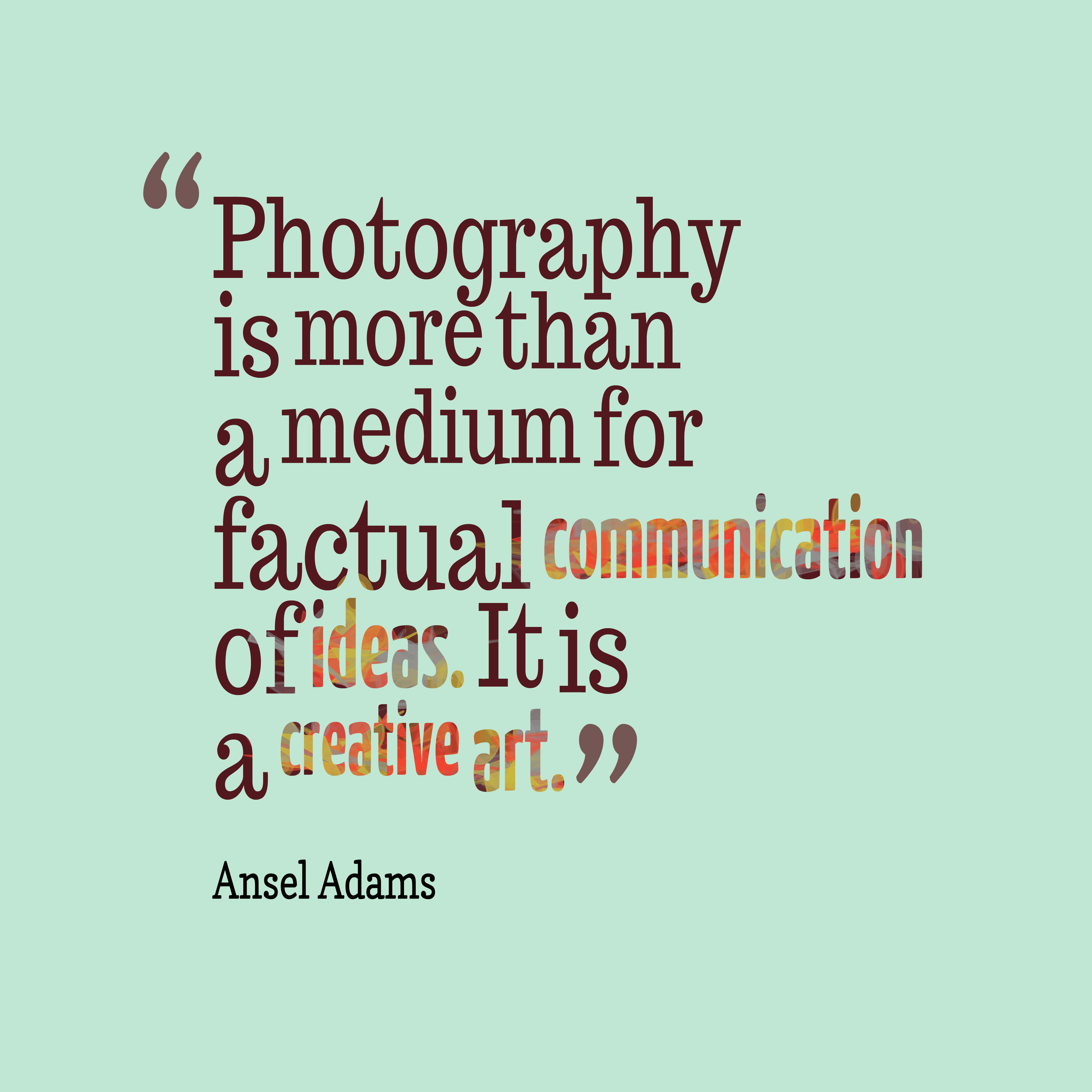 Displaying 14 gt Images For Quotes About Photography