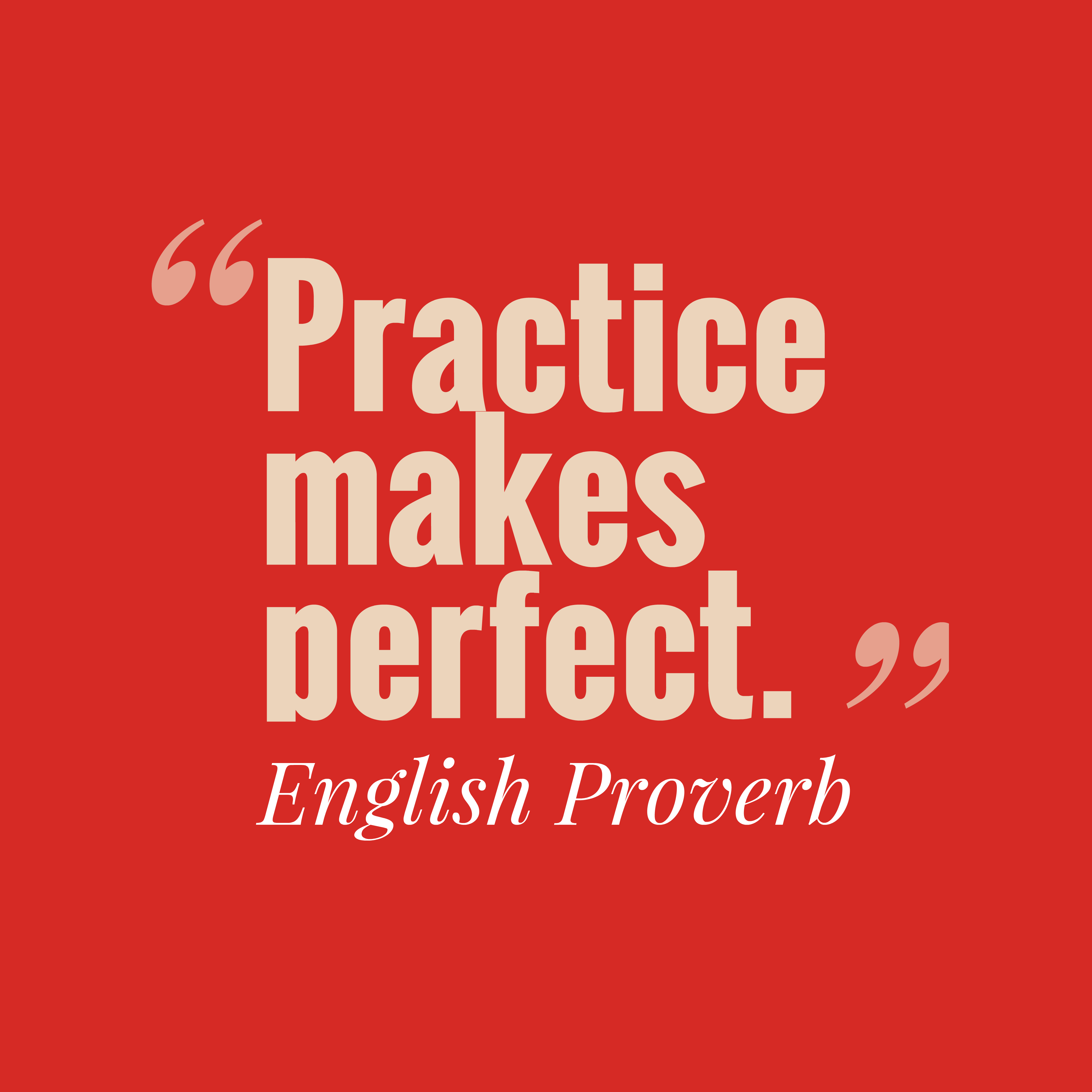 English proverbs (alphabetically by proverb)