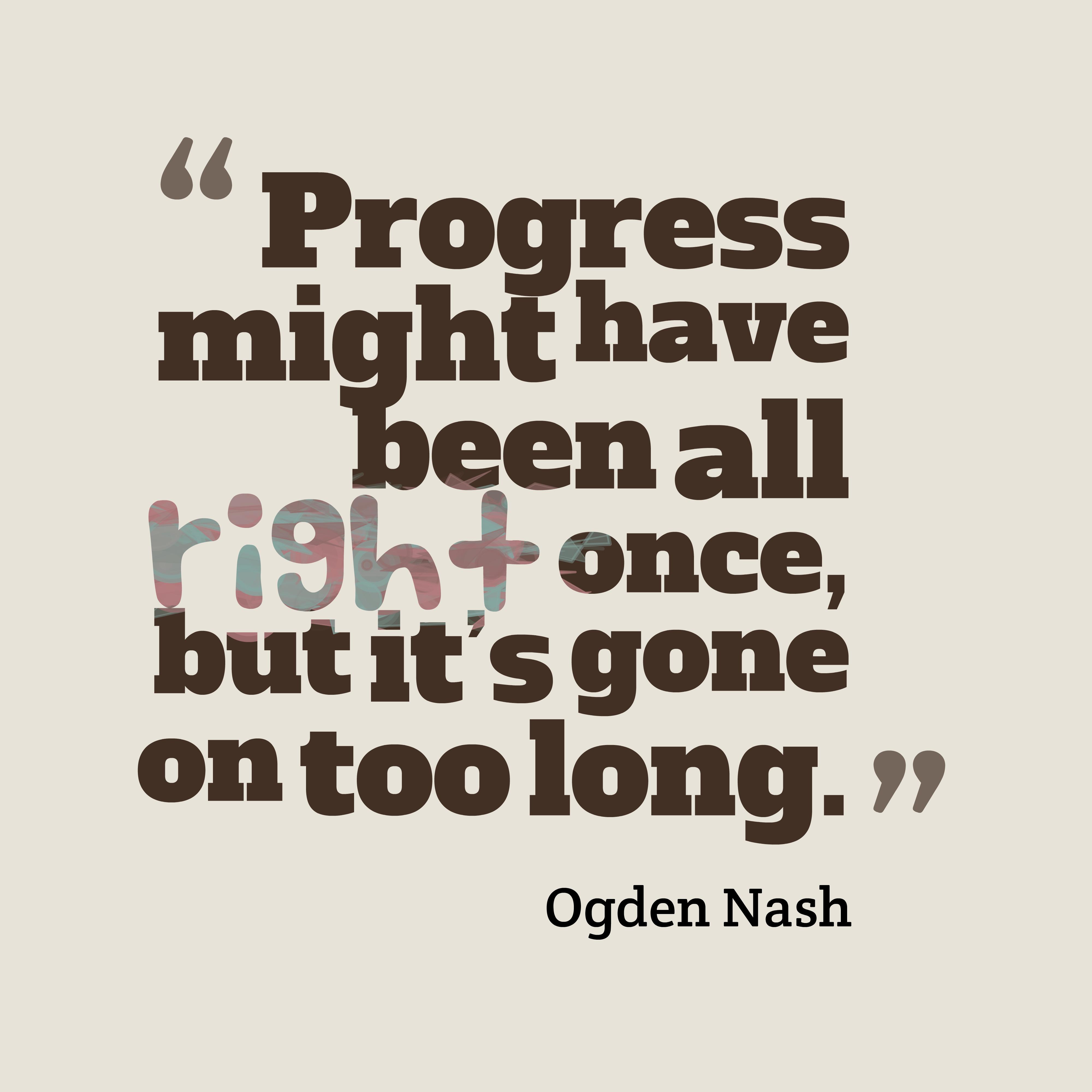 Progress Quotes 79 Best Progress Quotes Images