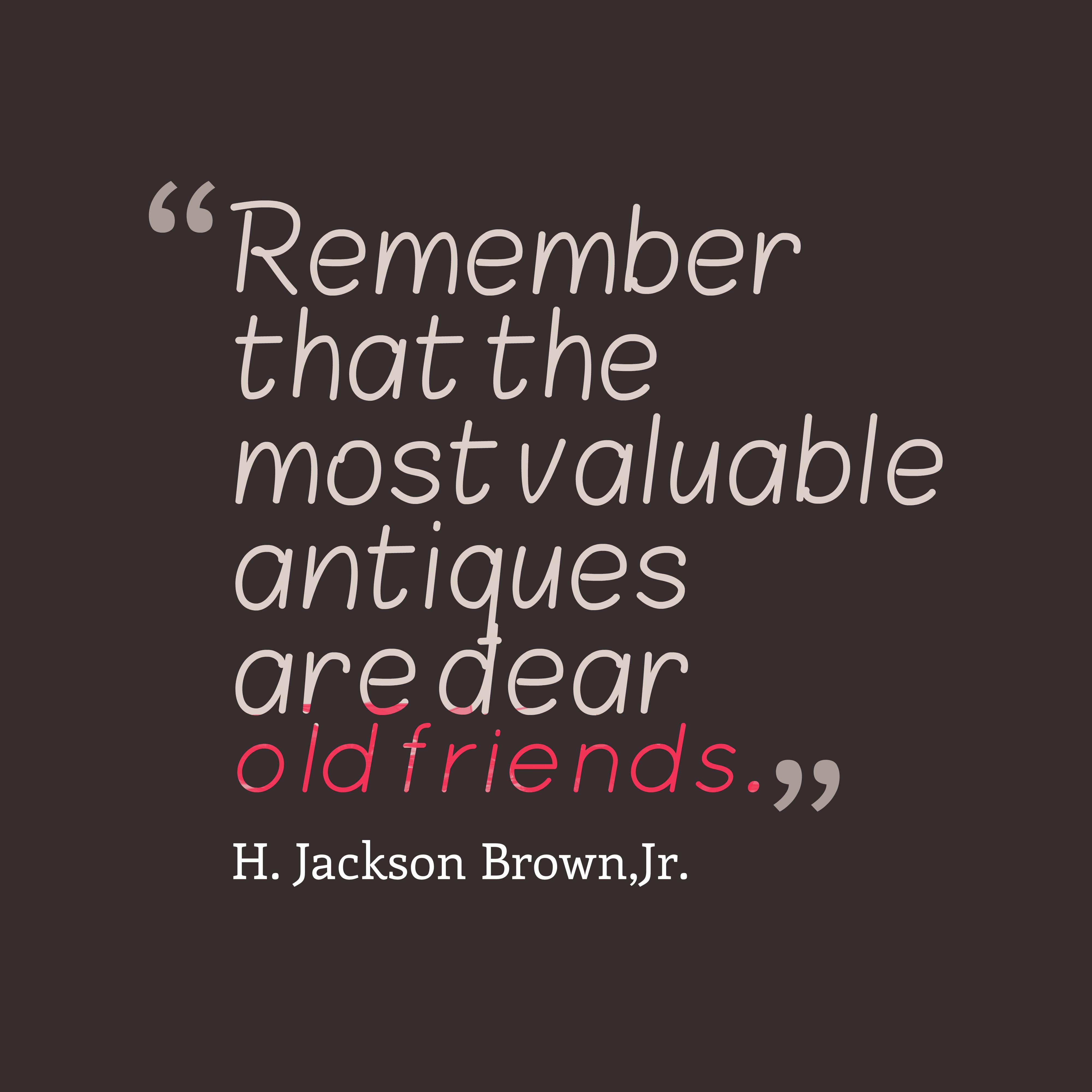 Les Brown Quotes 387 Best Les Brown Quotes Images