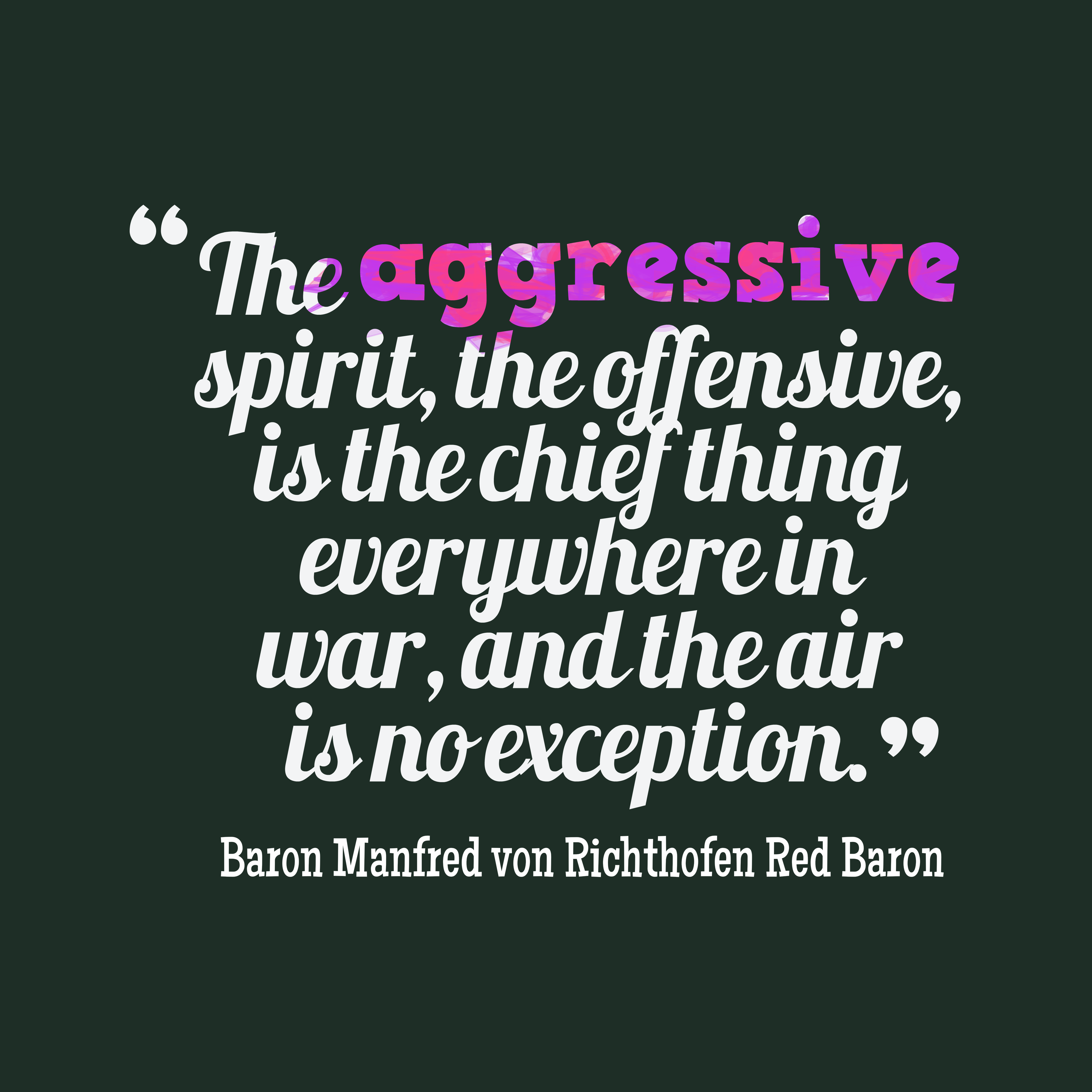 Aggressive Quotes 4 Best Baron Wessenburg Quotes Images