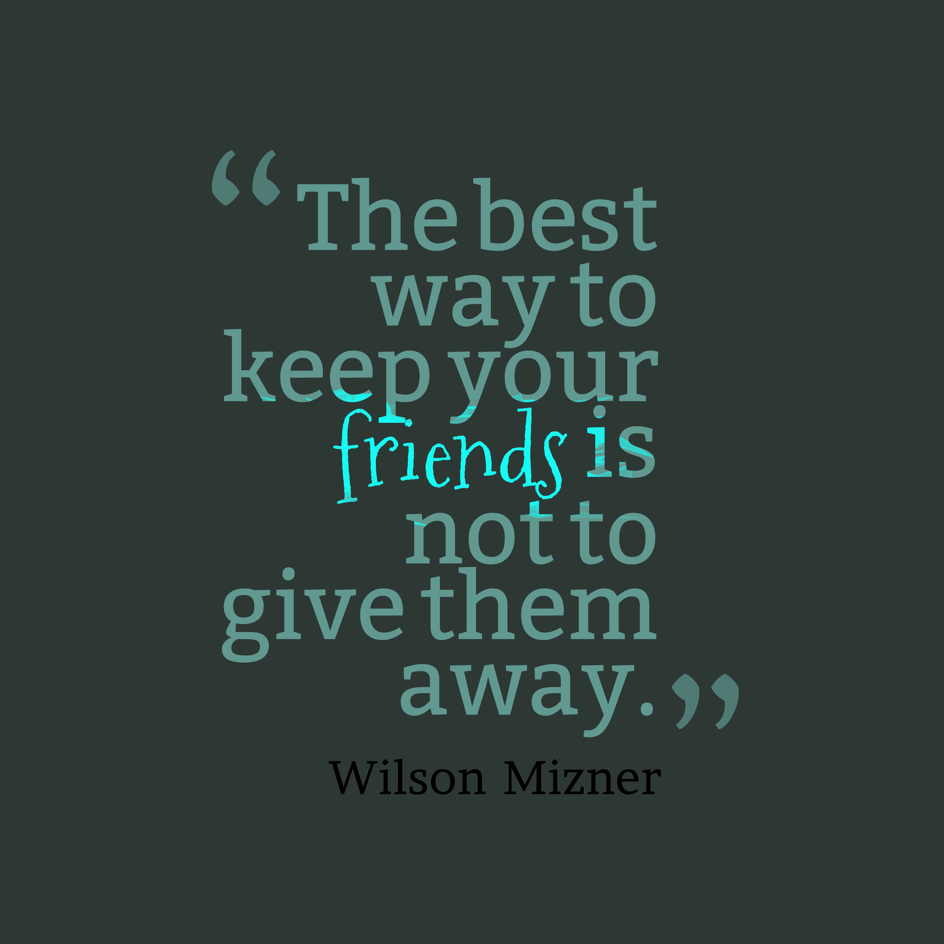 Download High Resolution Quotes Picture Maker From Wilson