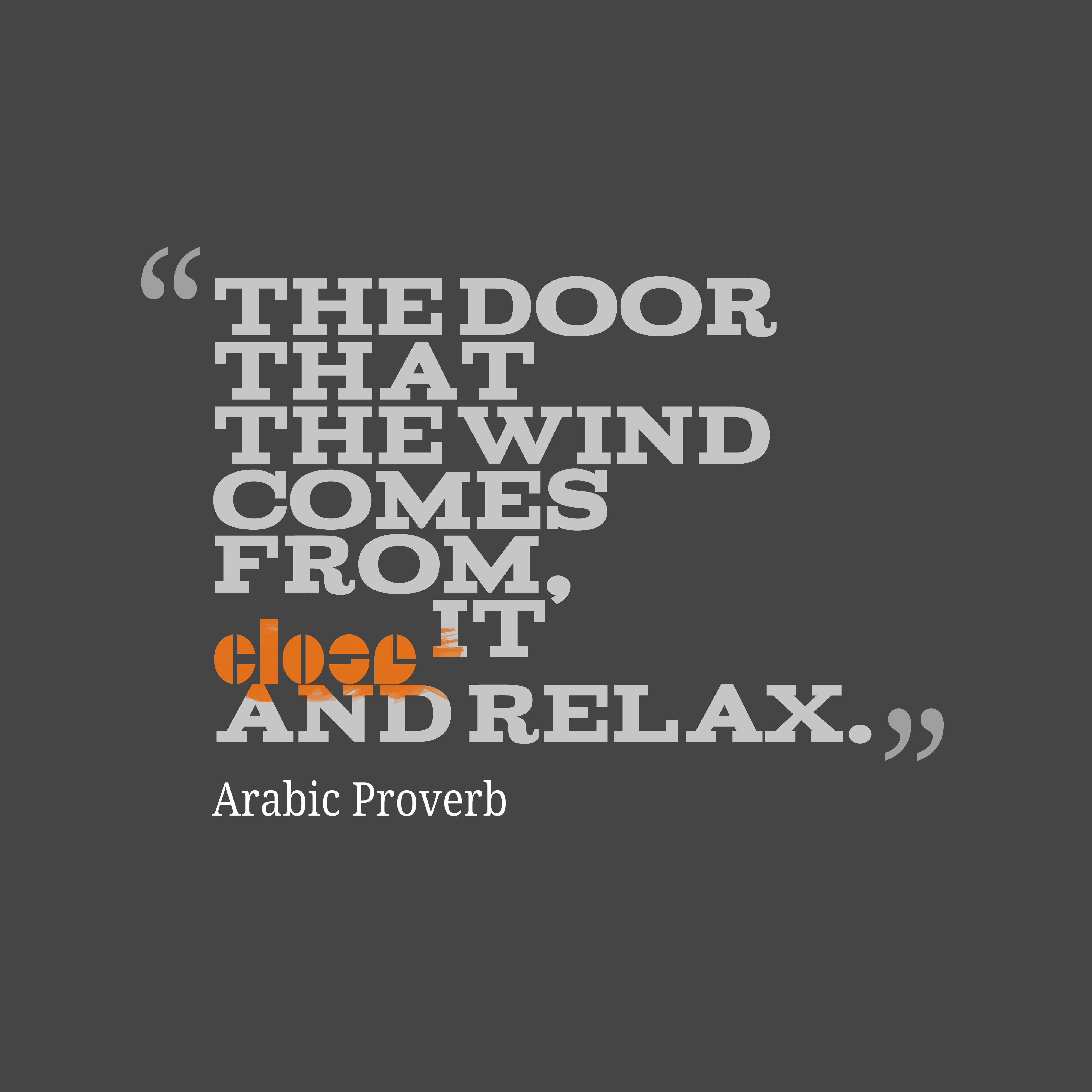 Downloading Arabic Quotes: Download High Resolution Quotes Picture Maker From Araboc