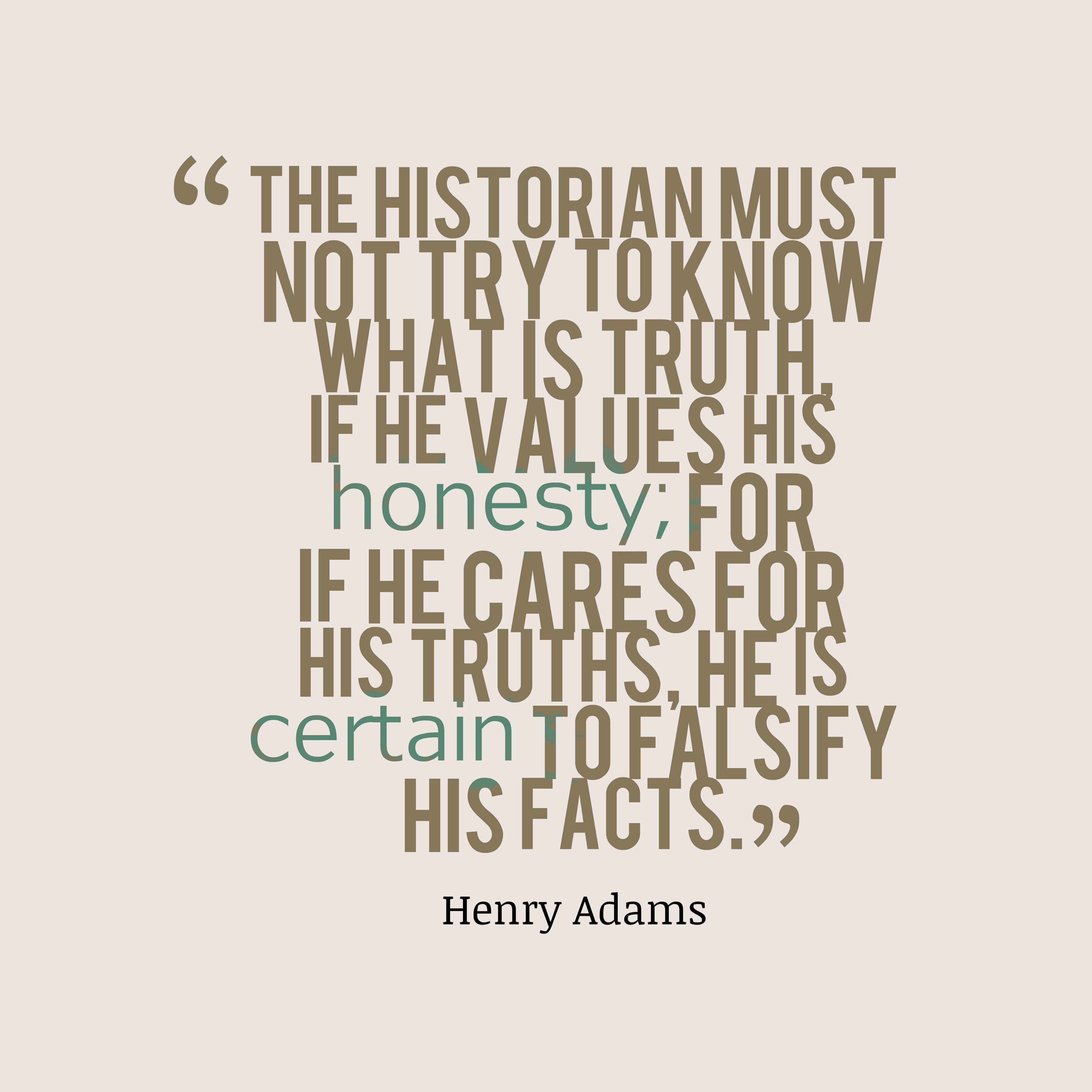 Abigail Adams Quotes 87 Best Cindy Adams Quotes Images