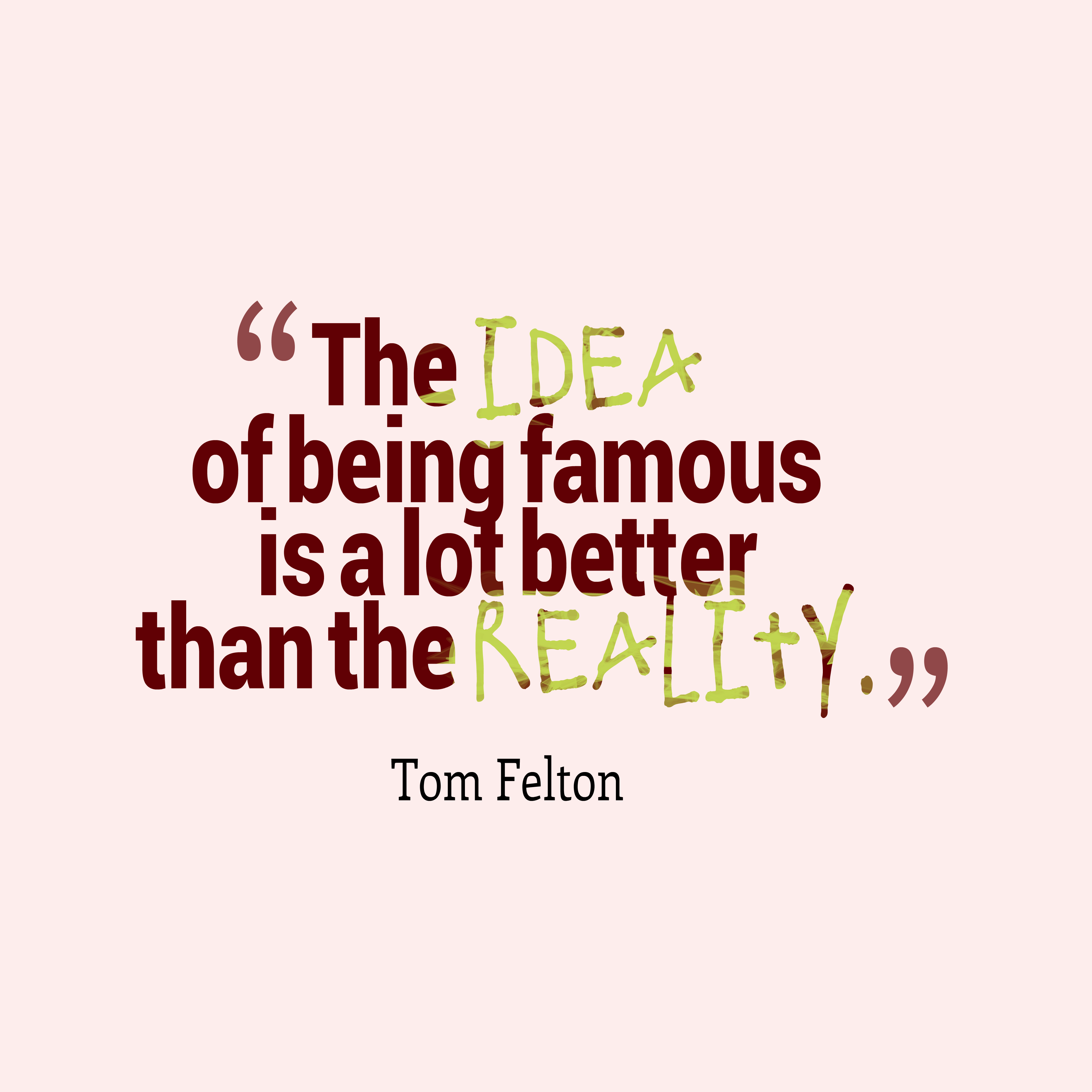 Download Favorite Qoute: Download High Resolution Quotes Picture Maker From Tom