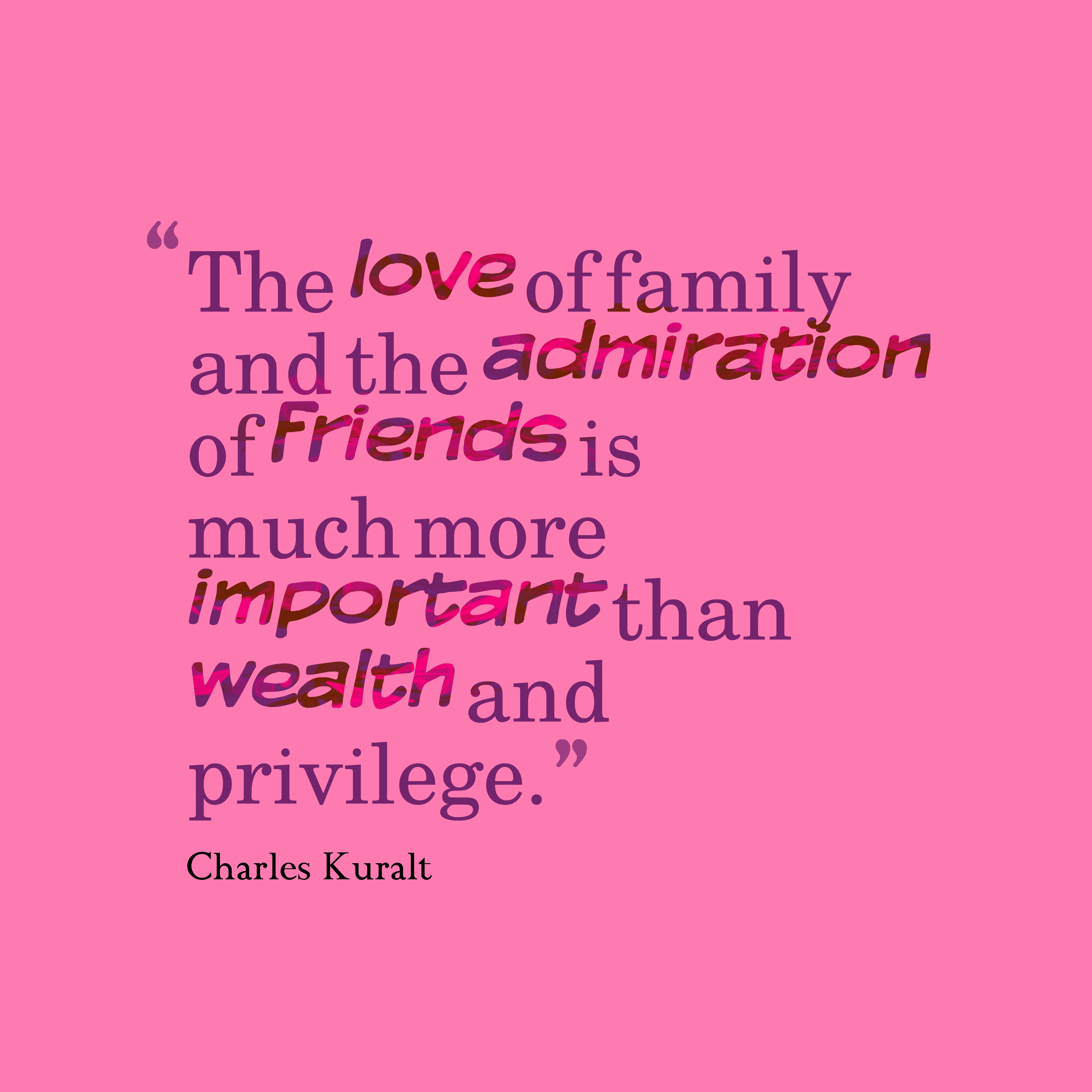 Pics Photos - Family Love Quotes Family Quotes