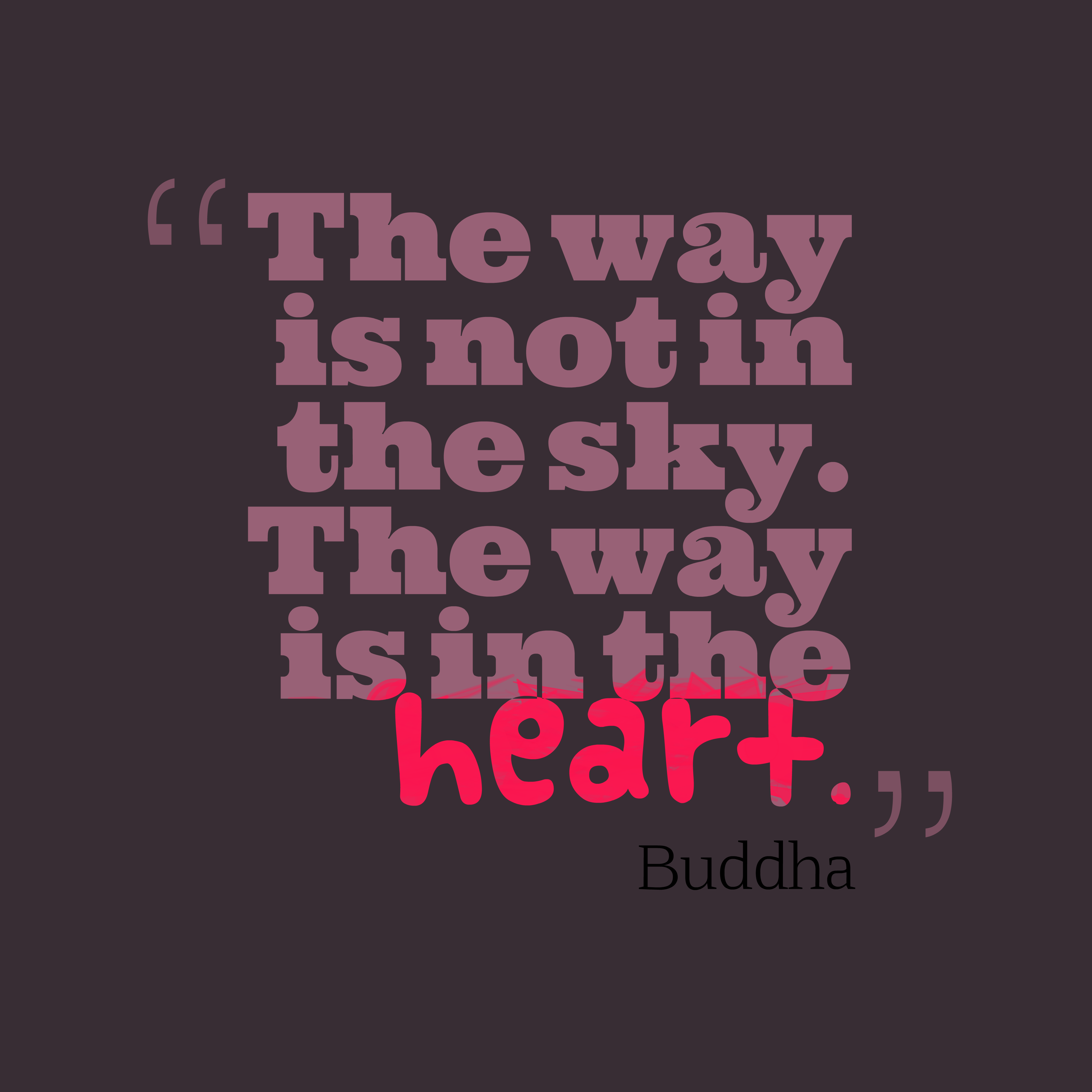 Buddhist Quotes On Death 164 Best Buddha Last Words Before His Death Quotes Images