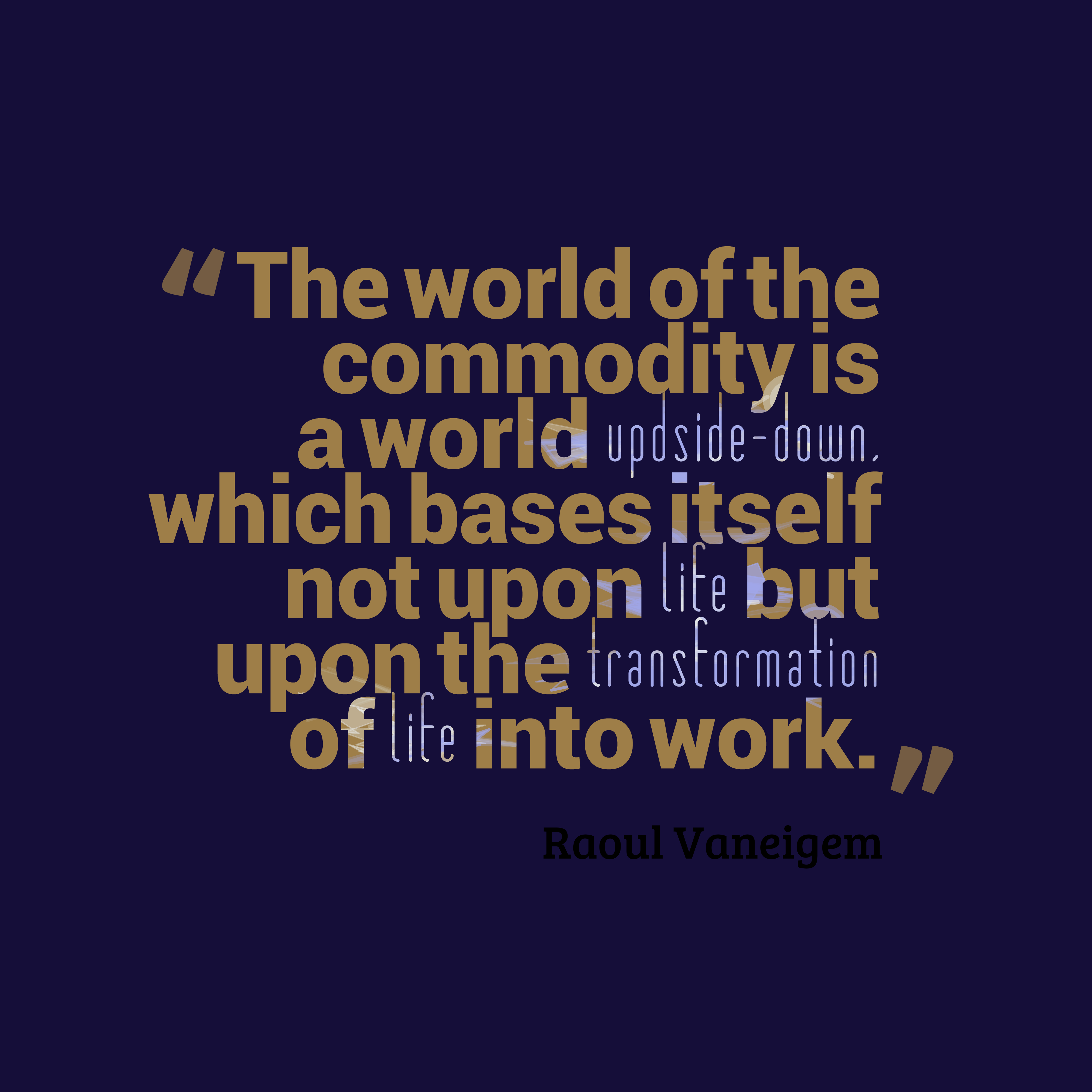 Commodity Quotes Commodity Quotes Impressive Is A Commodity Just Like Anything Else