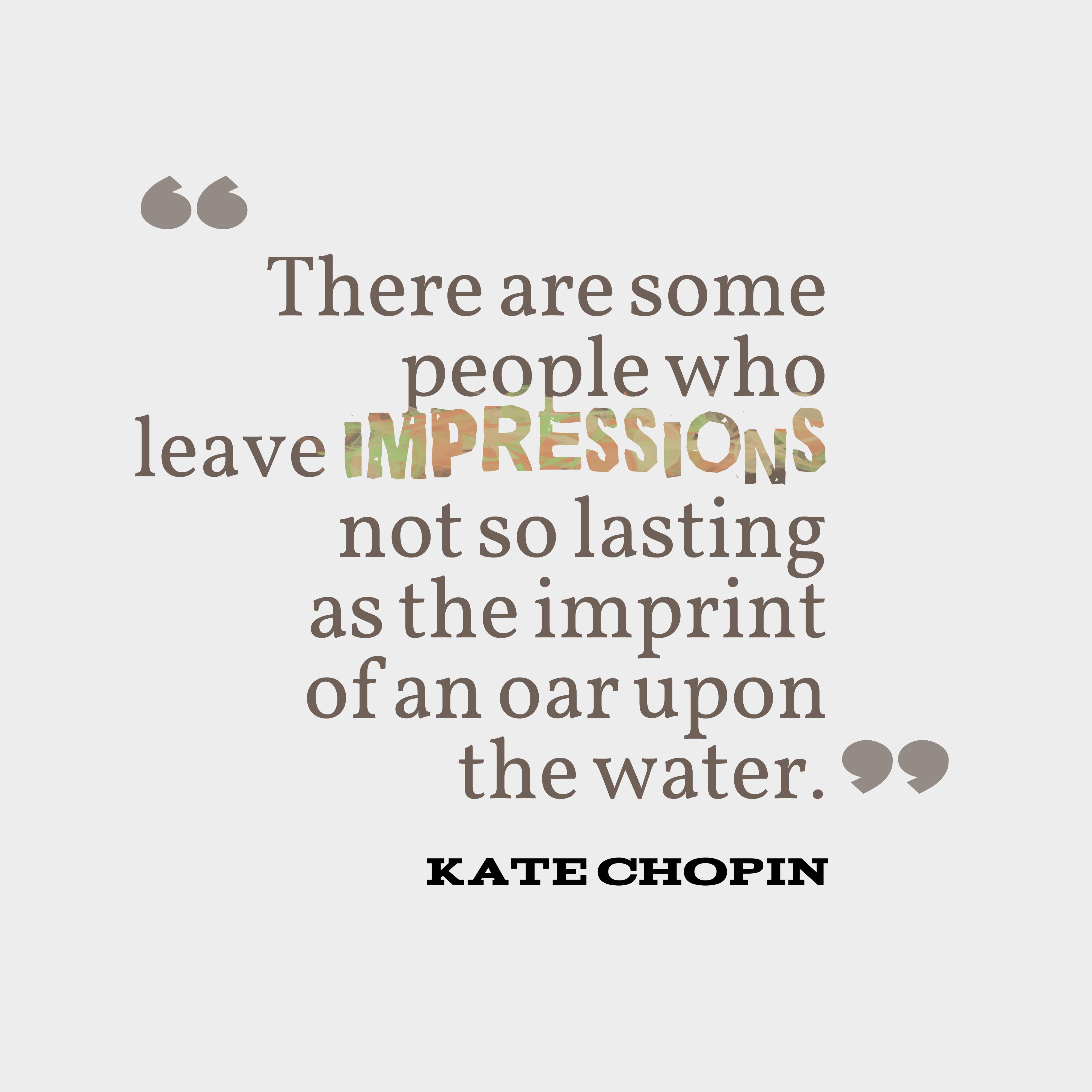 awakening kate chopin essay