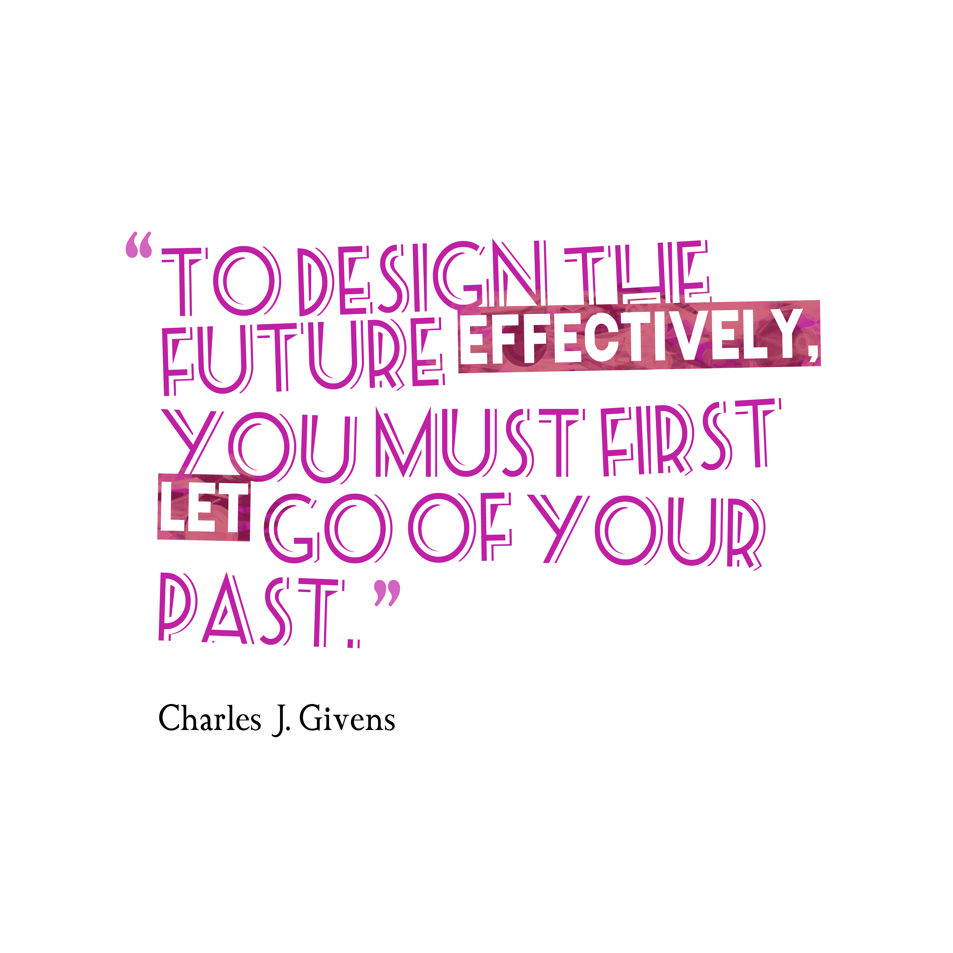 Quotes About Moving On From The Past Download or publish quotesQuotes About Moving On From The Past