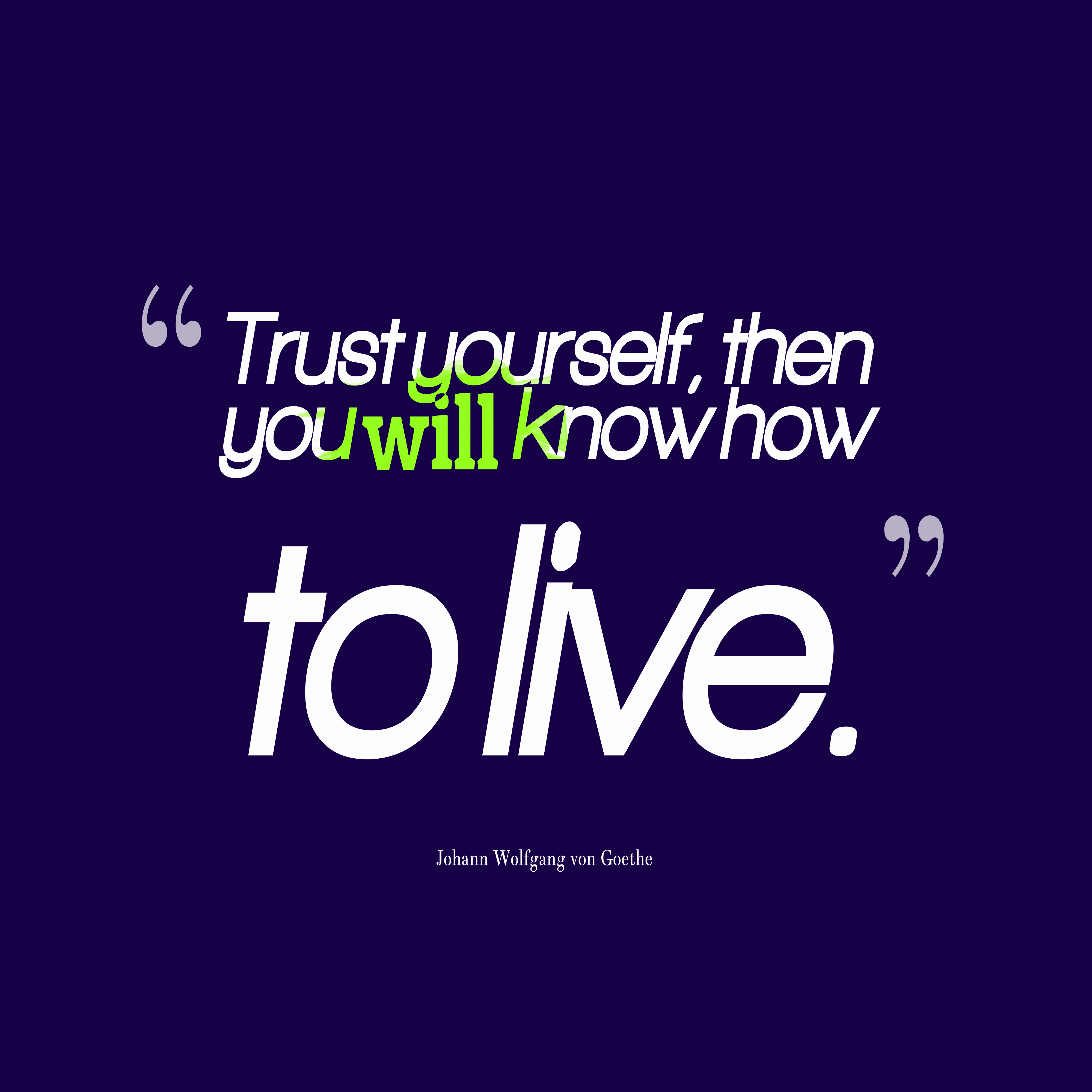 Trust Quotes: Quotes About Trust Issues And Lies In A Relationshiop And